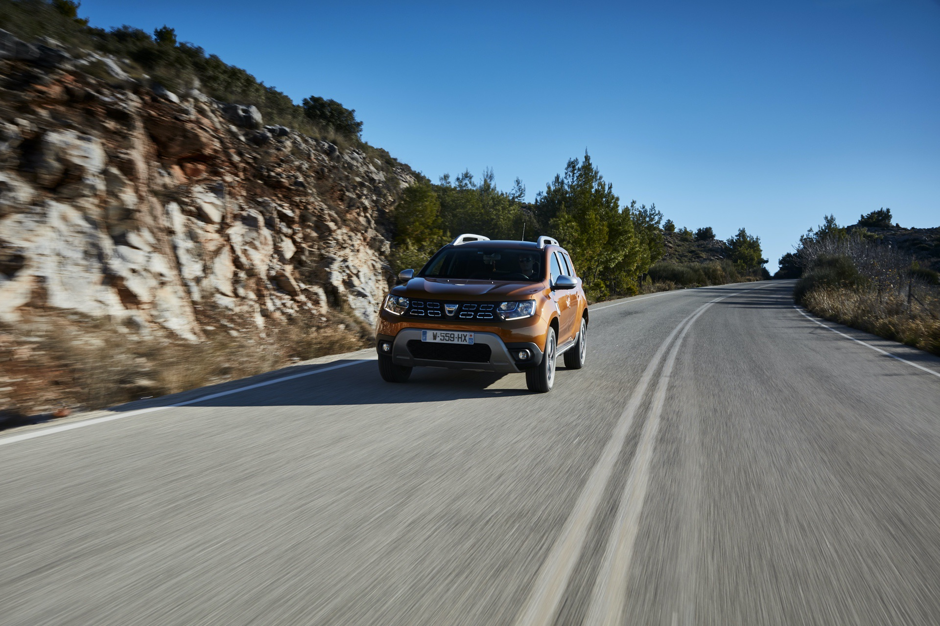 First_Drive_Dacia_Duster_077