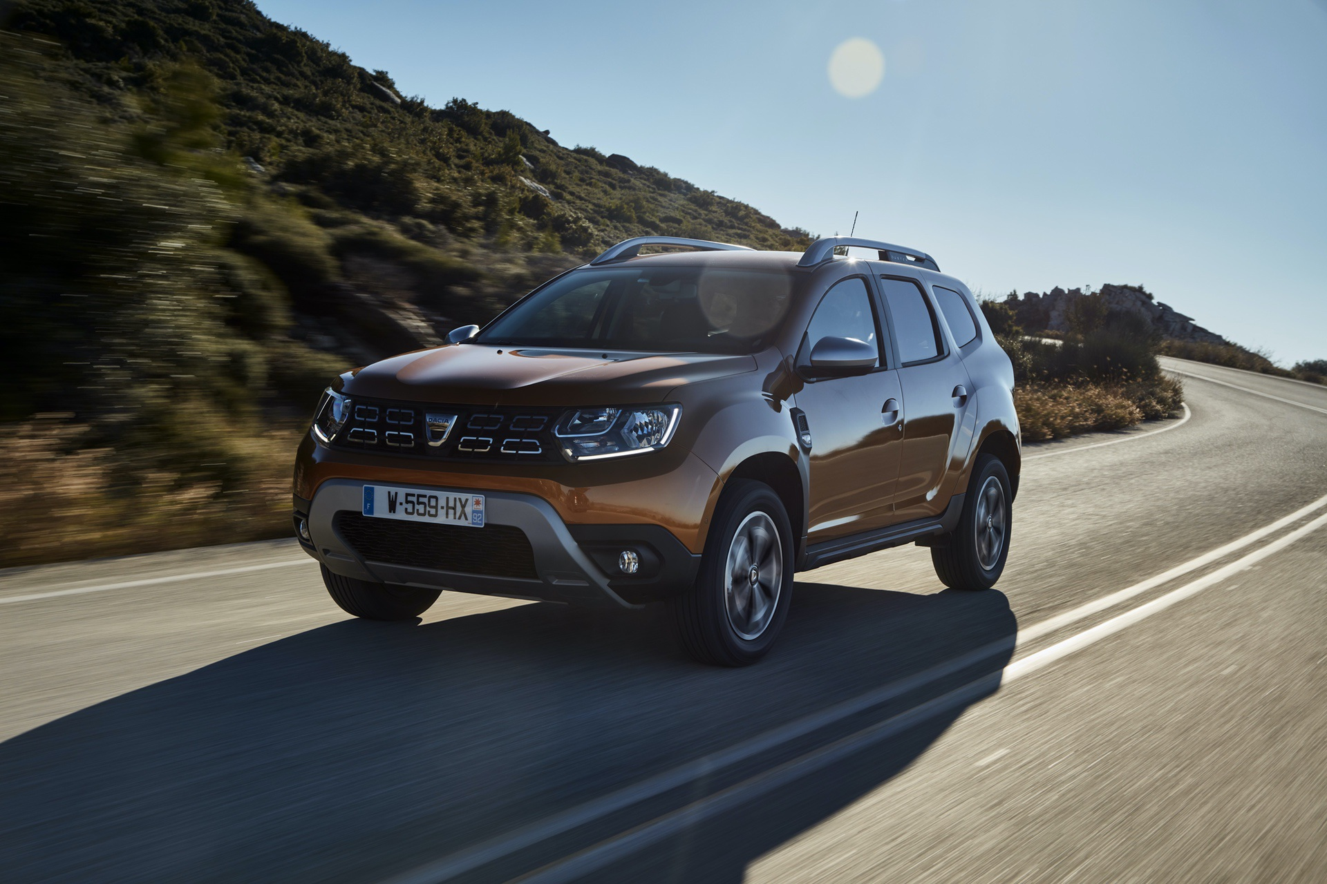 First_Drive_Dacia_Duster_078
