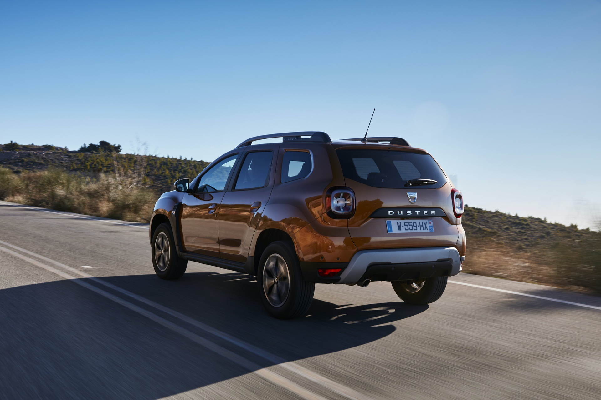 First_Drive_Dacia_Duster_079