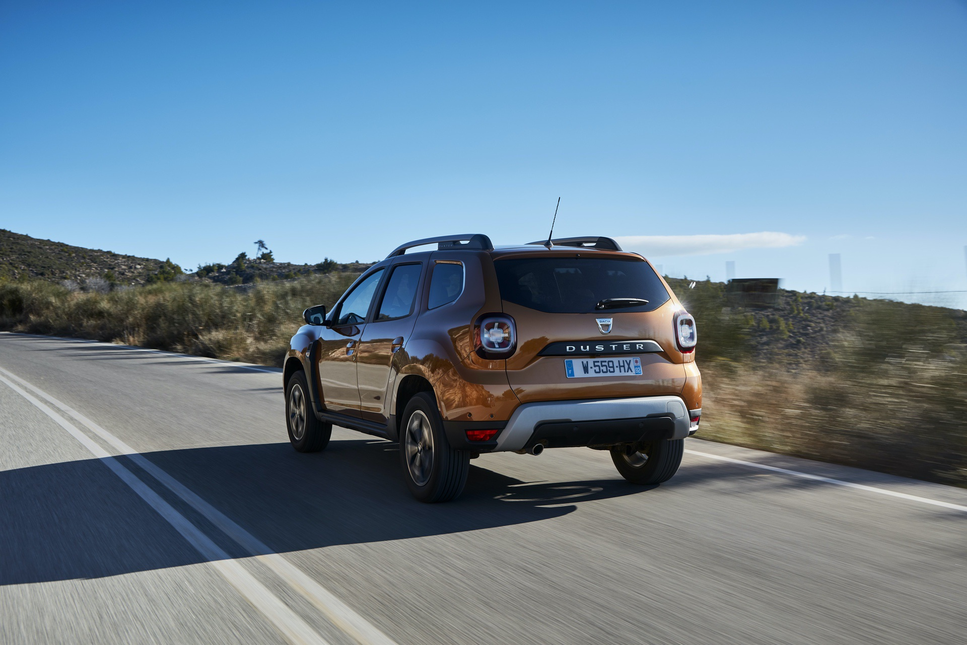 First_Drive_Dacia_Duster_081
