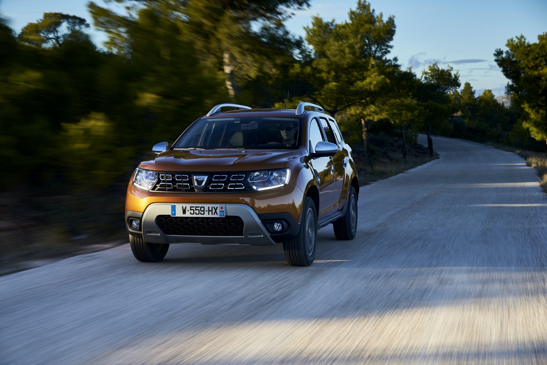 First_Drive_Dacia_Duster_086