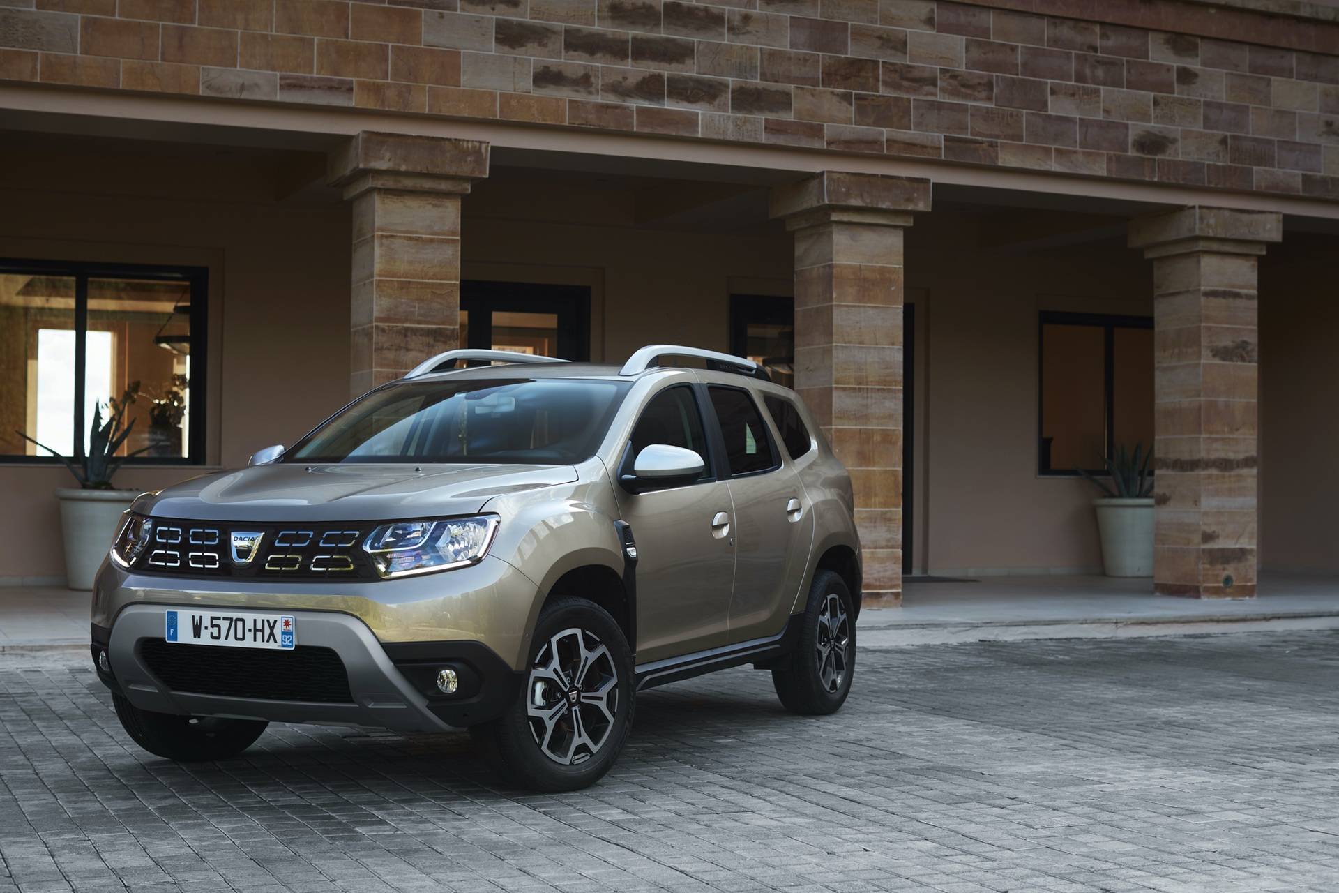 First_Drive_Dacia_Duster_093