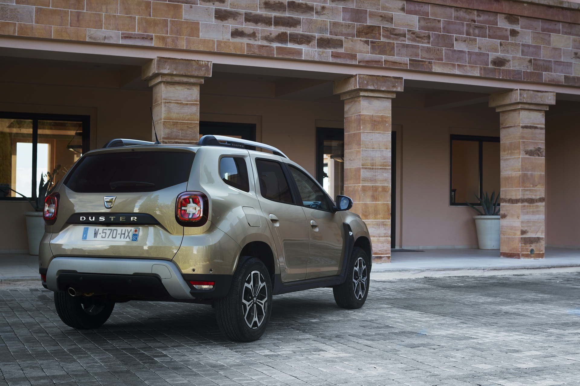 First_Drive_Dacia_Duster_094