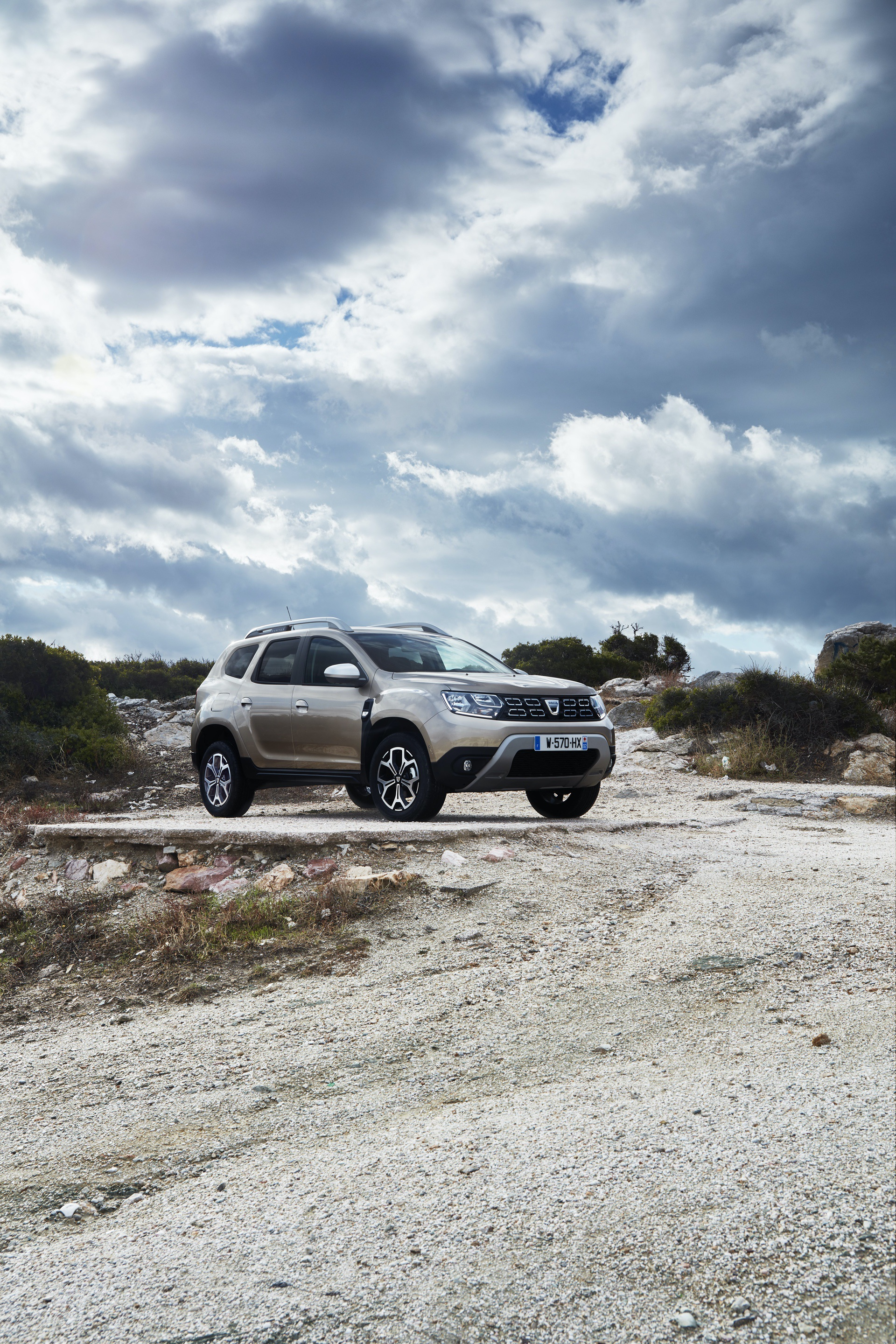 First_Drive_Dacia_Duster_096
