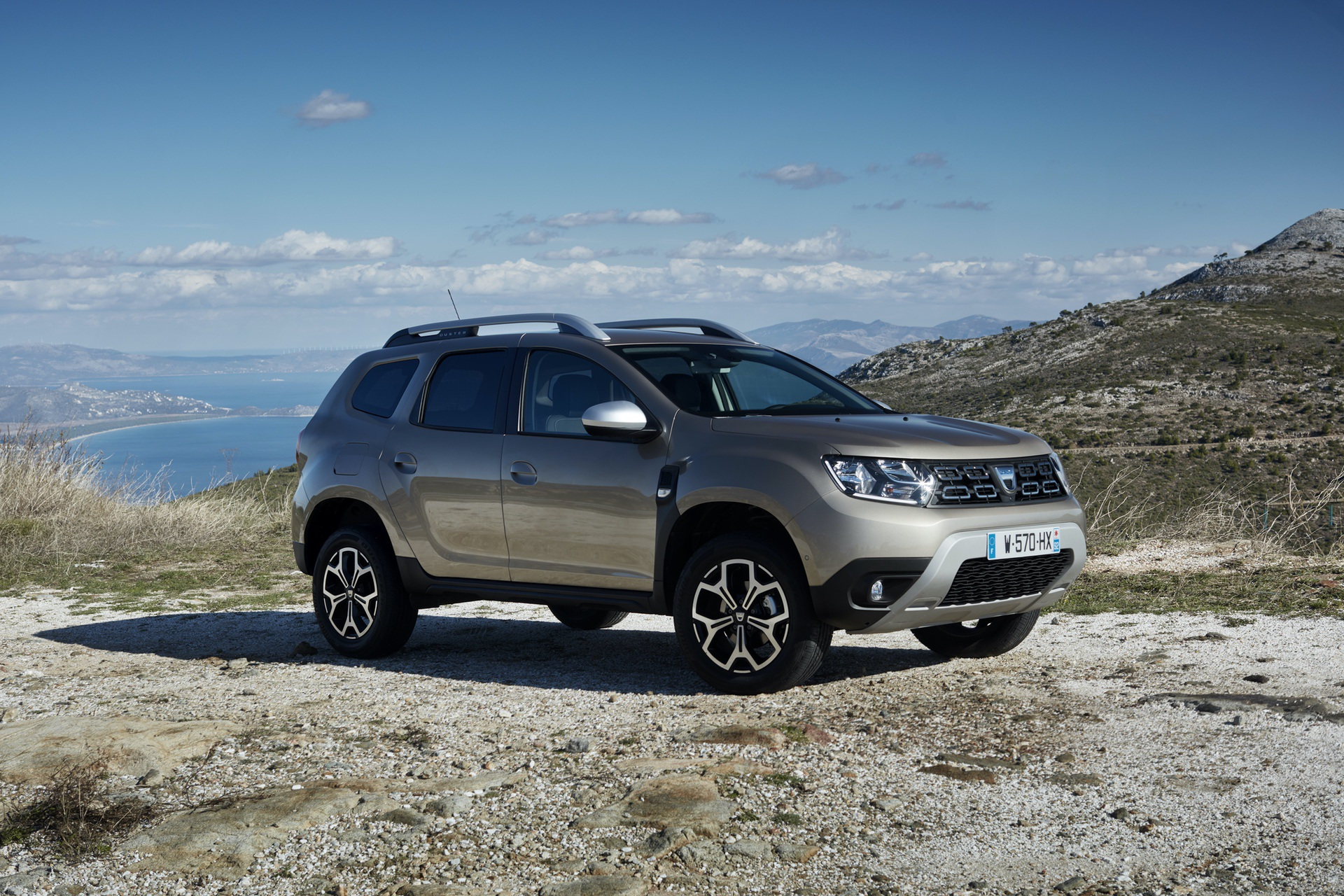 First_Drive_Dacia_Duster_099