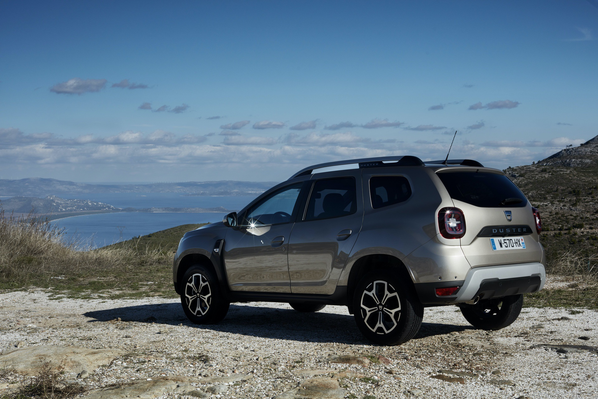 First_Drive_Dacia_Duster_100