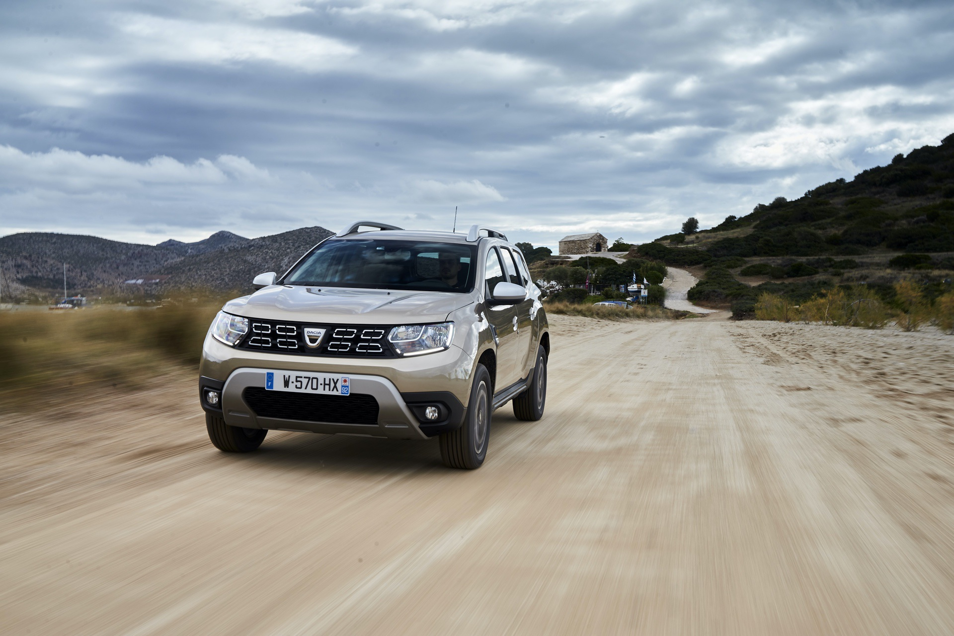 First_Drive_Dacia_Duster_105