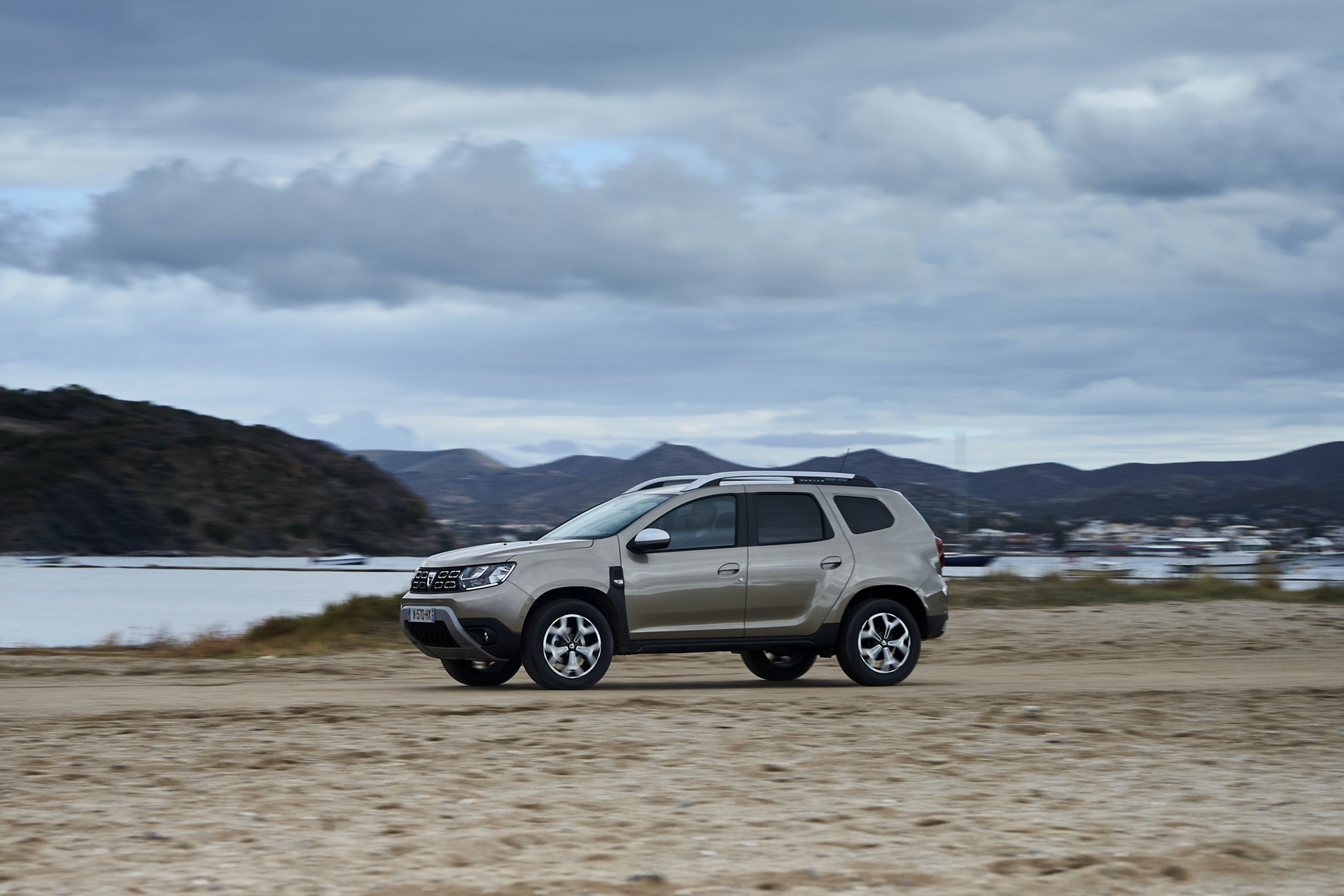 First_Drive_Dacia_Duster_108