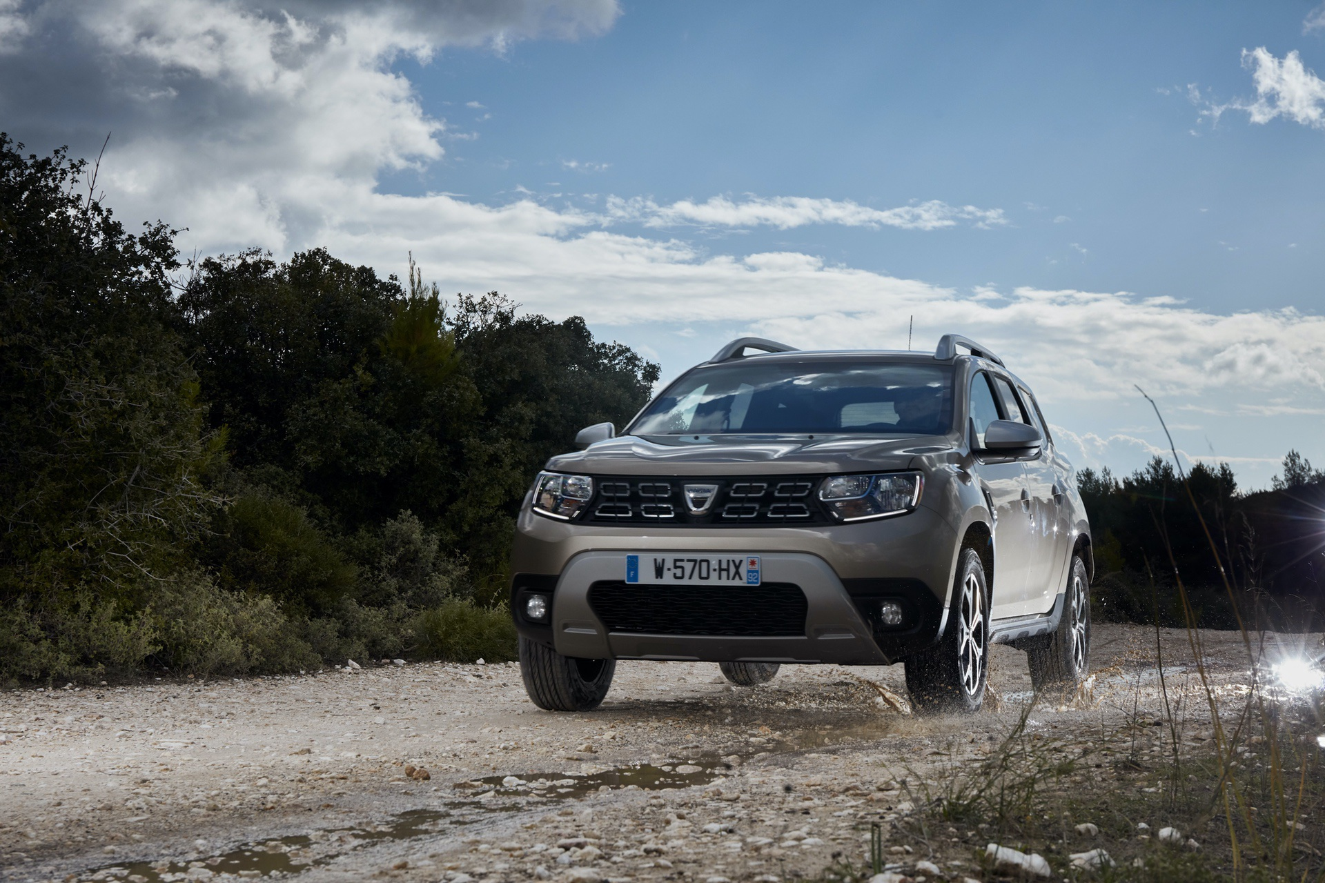 First_Drive_Dacia_Duster_109