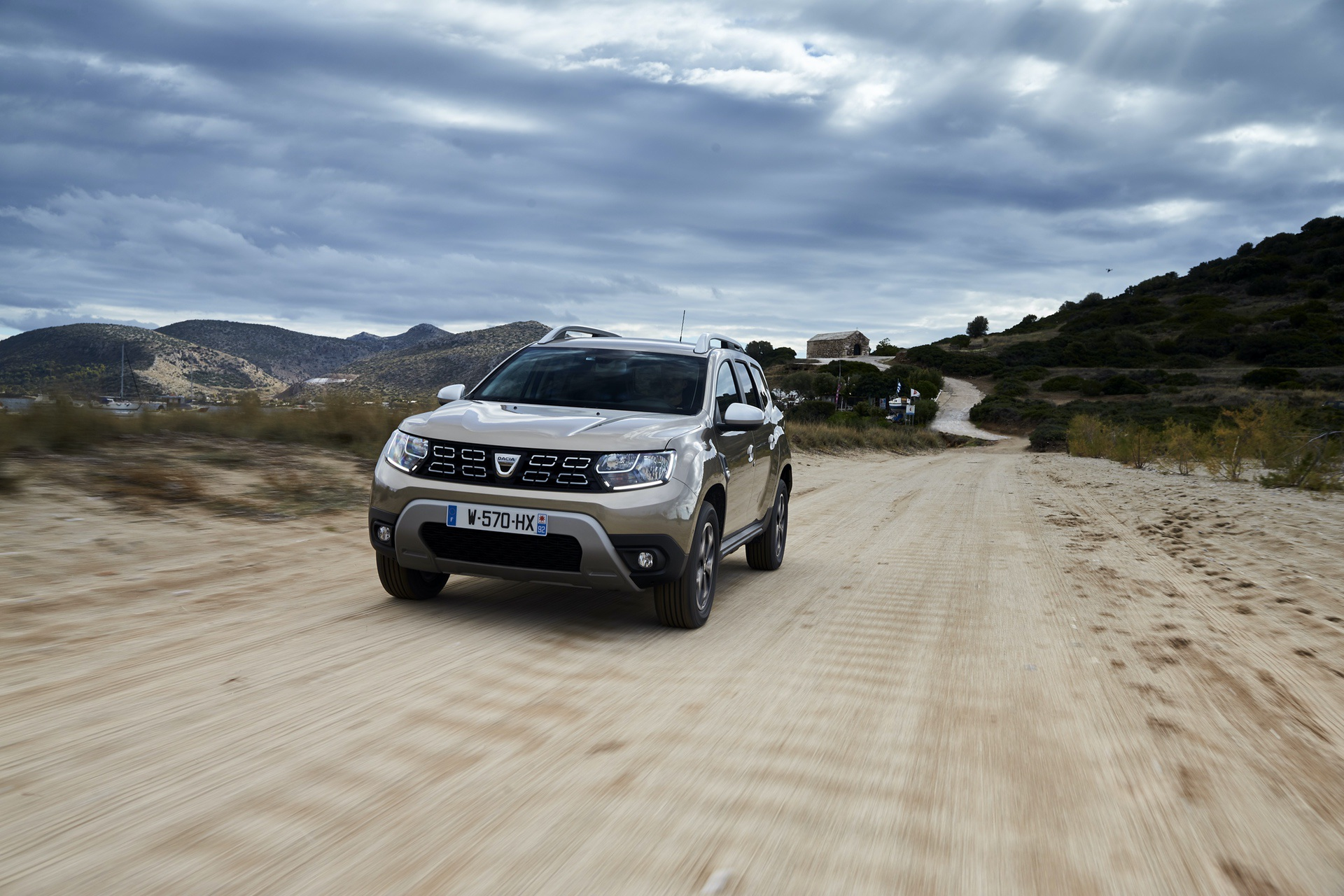First_Drive_Dacia_Duster_110