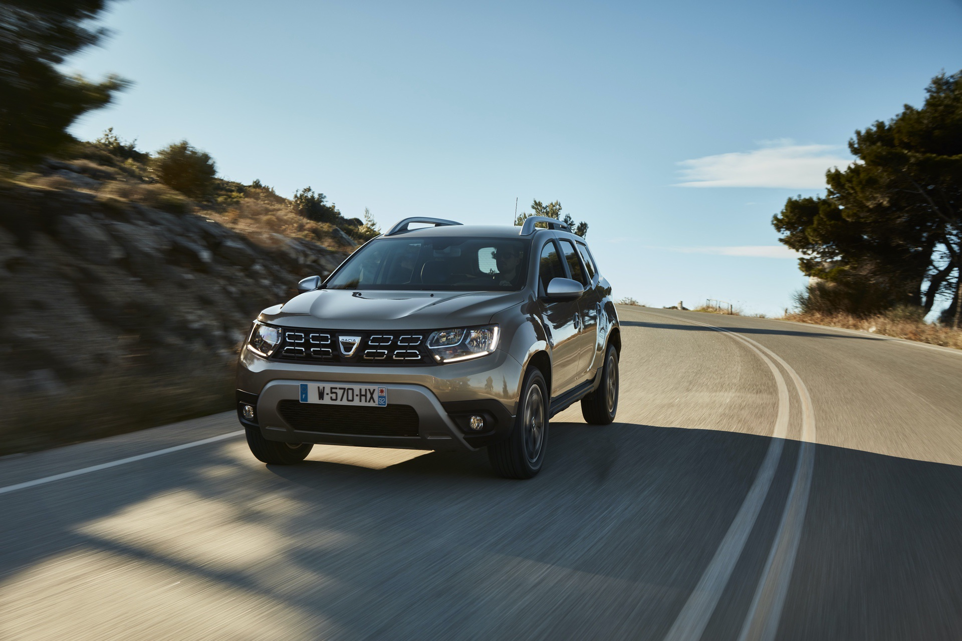 First_Drive_Dacia_Duster_116