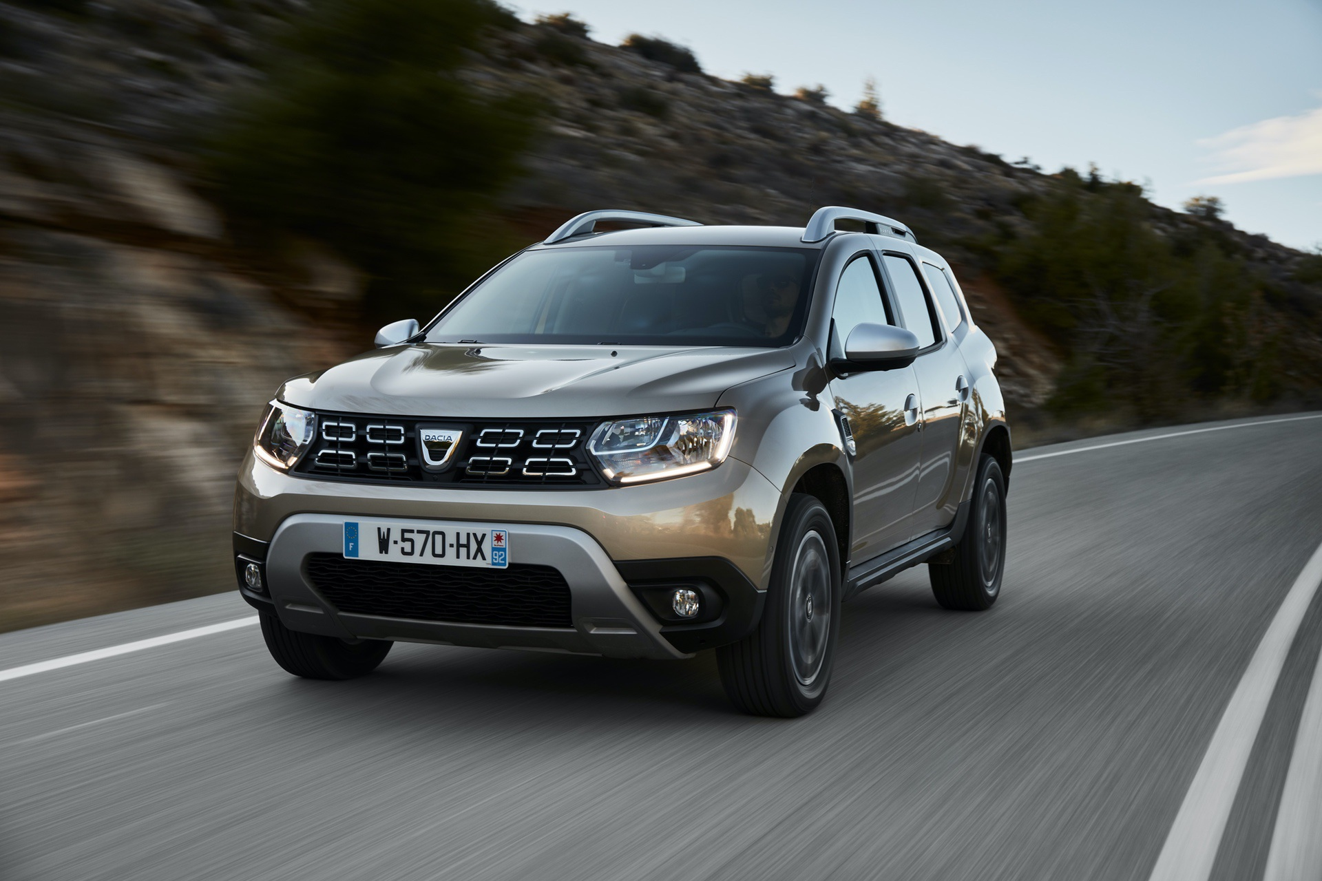 First_Drive_Dacia_Duster_117