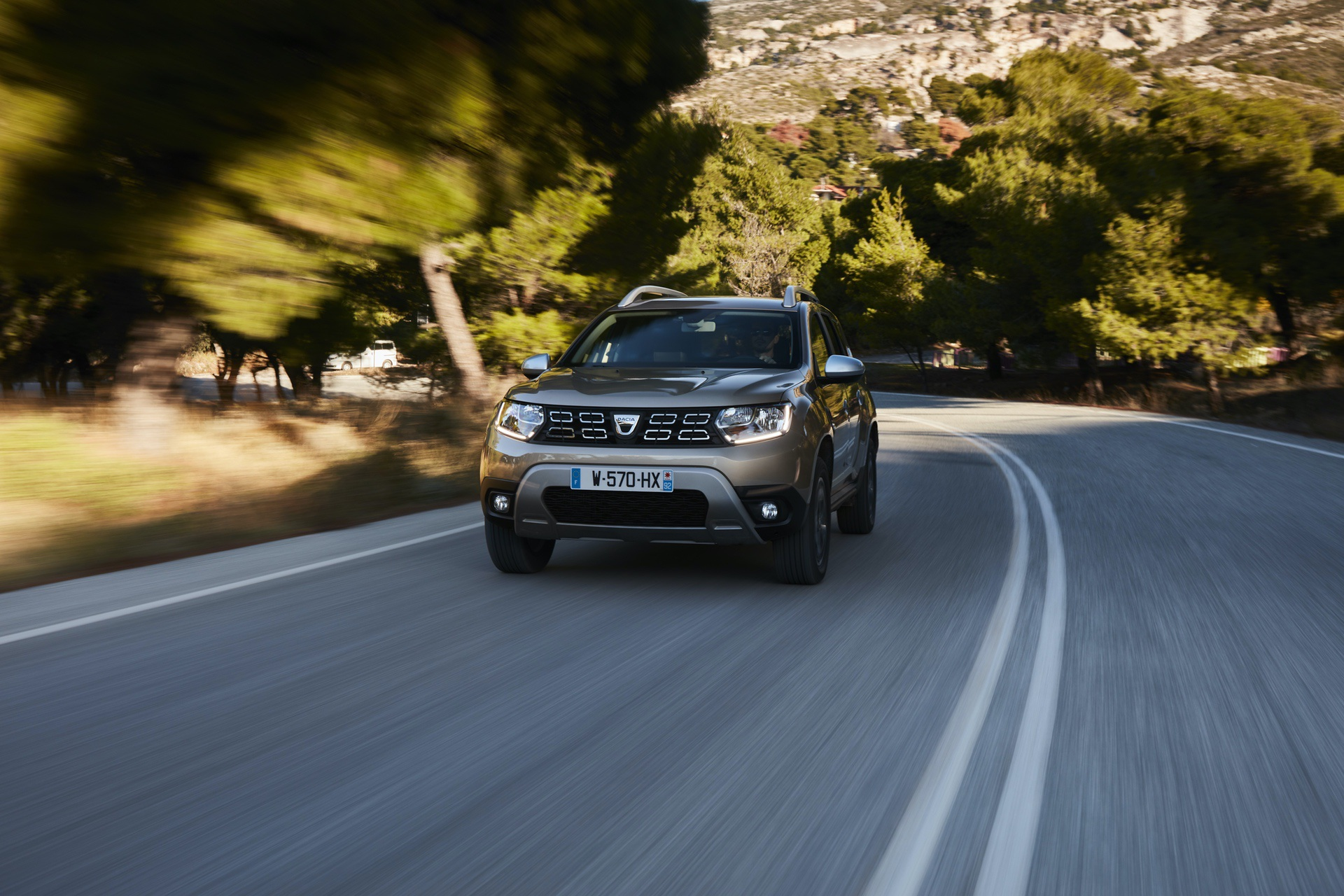 First_Drive_Dacia_Duster_119