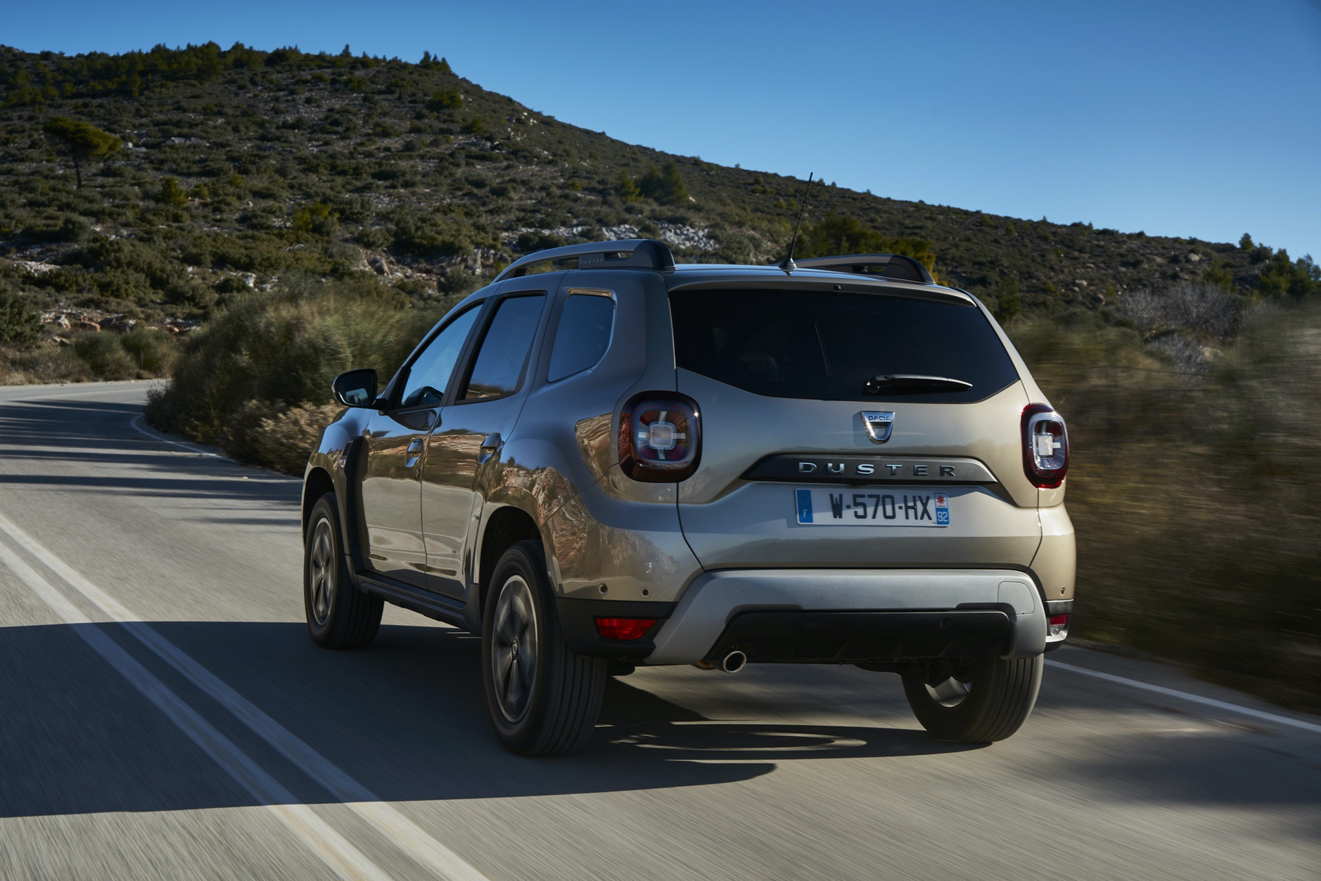 First_Drive_Dacia_Duster_123
