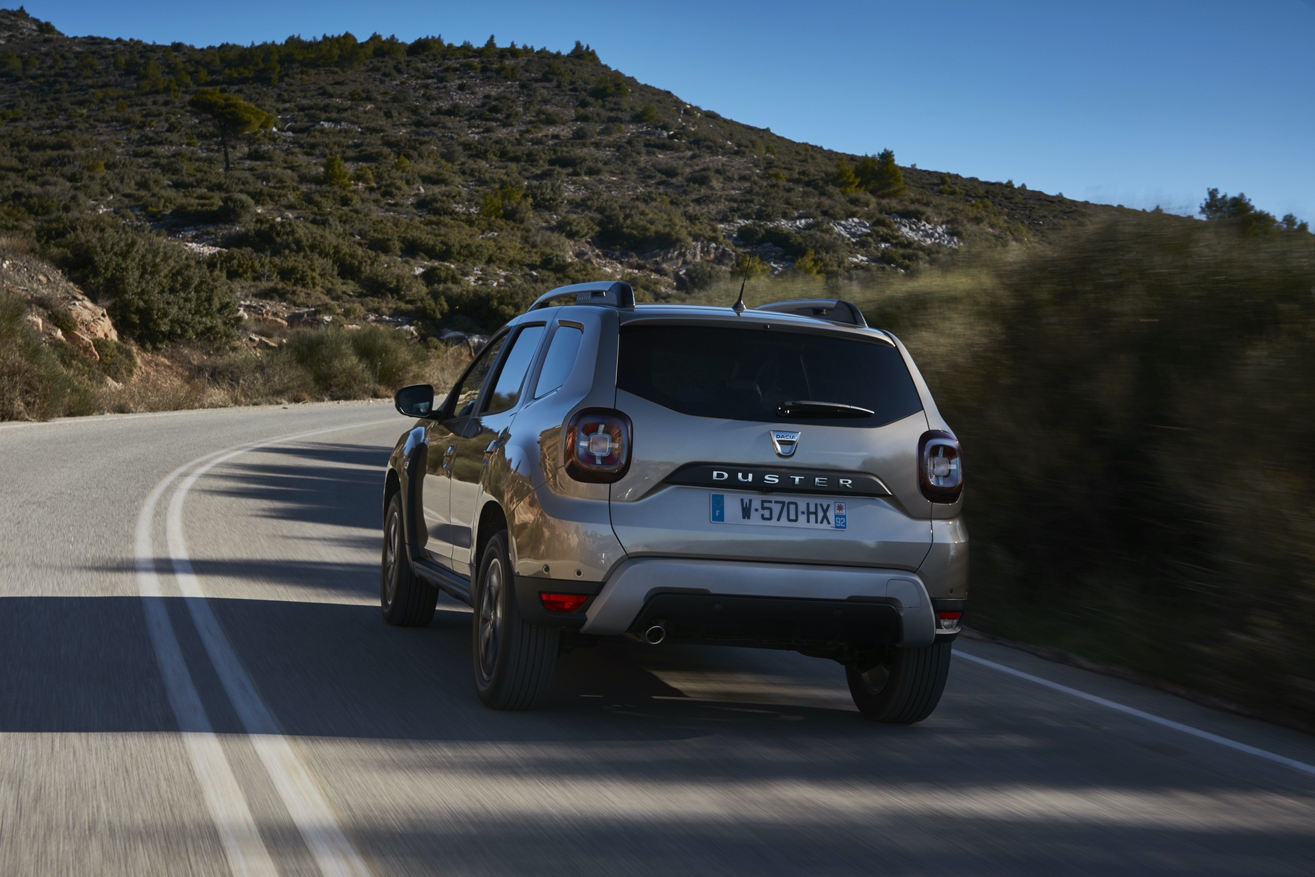 First_Drive_Dacia_Duster_124