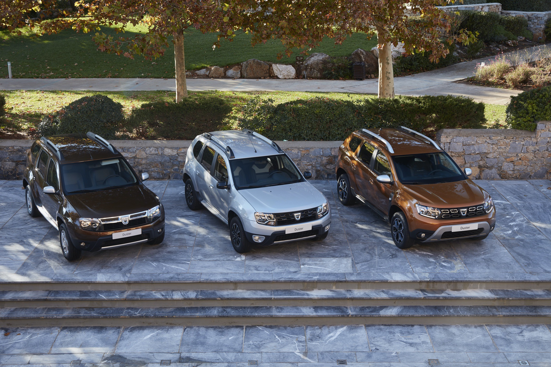 First_Drive_Dacia_Duster_125