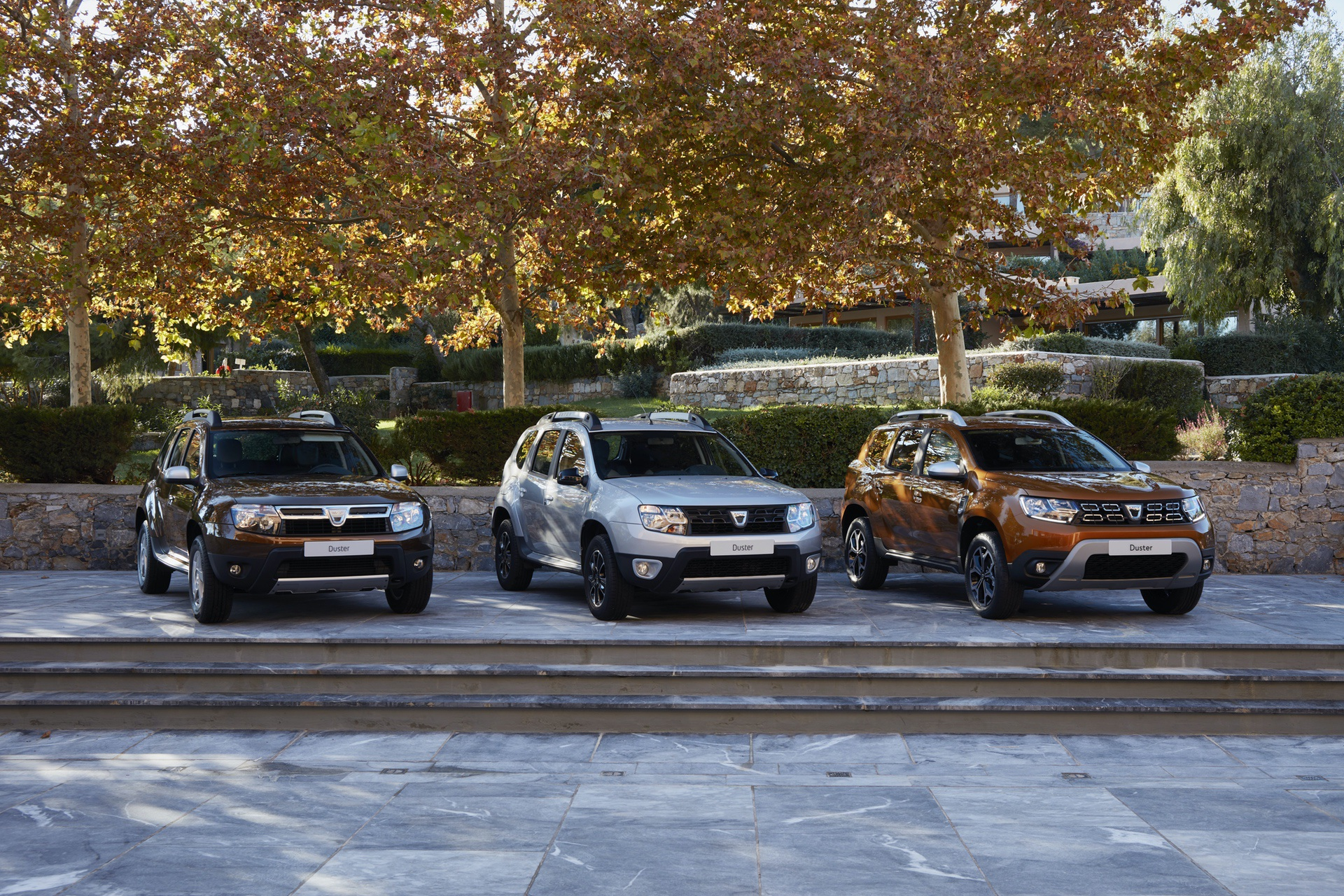 First_Drive_Dacia_Duster_126
