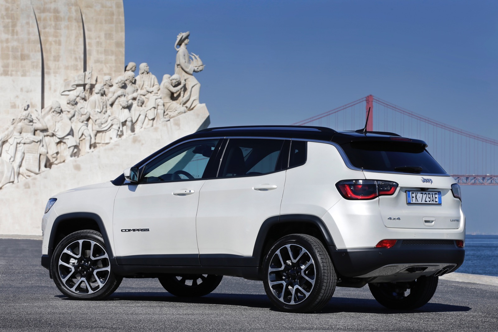 First_Drive_Jeep_Compass_02