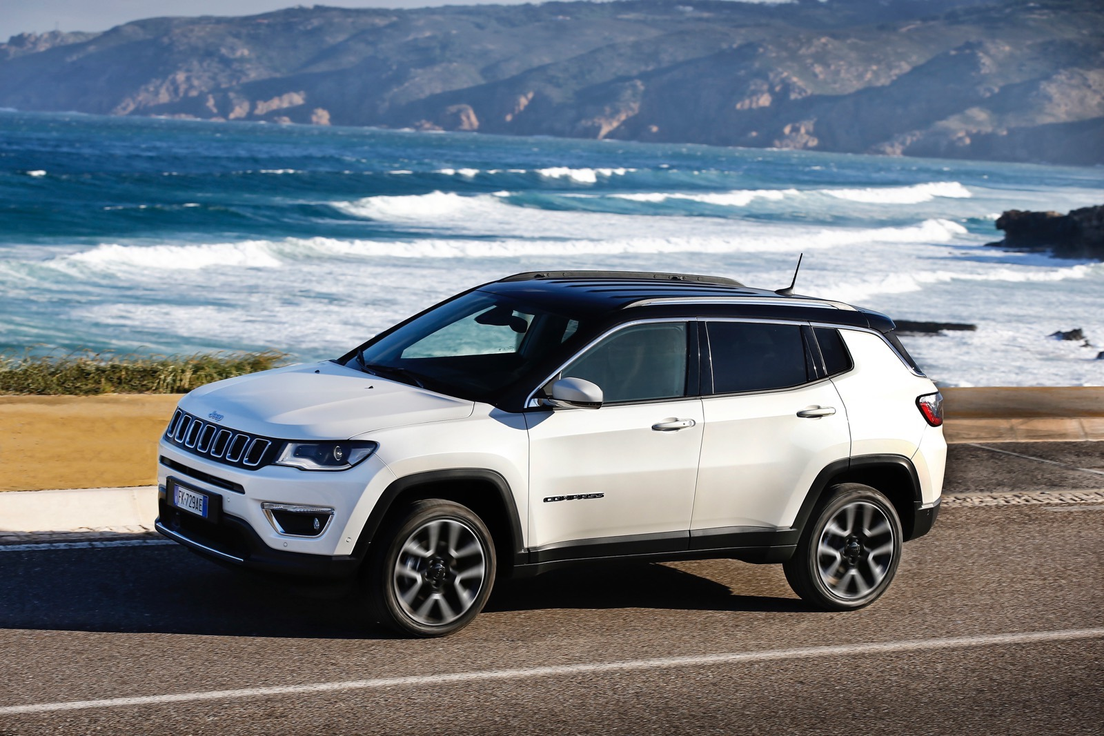 First_Drive_Jeep_Compass_04