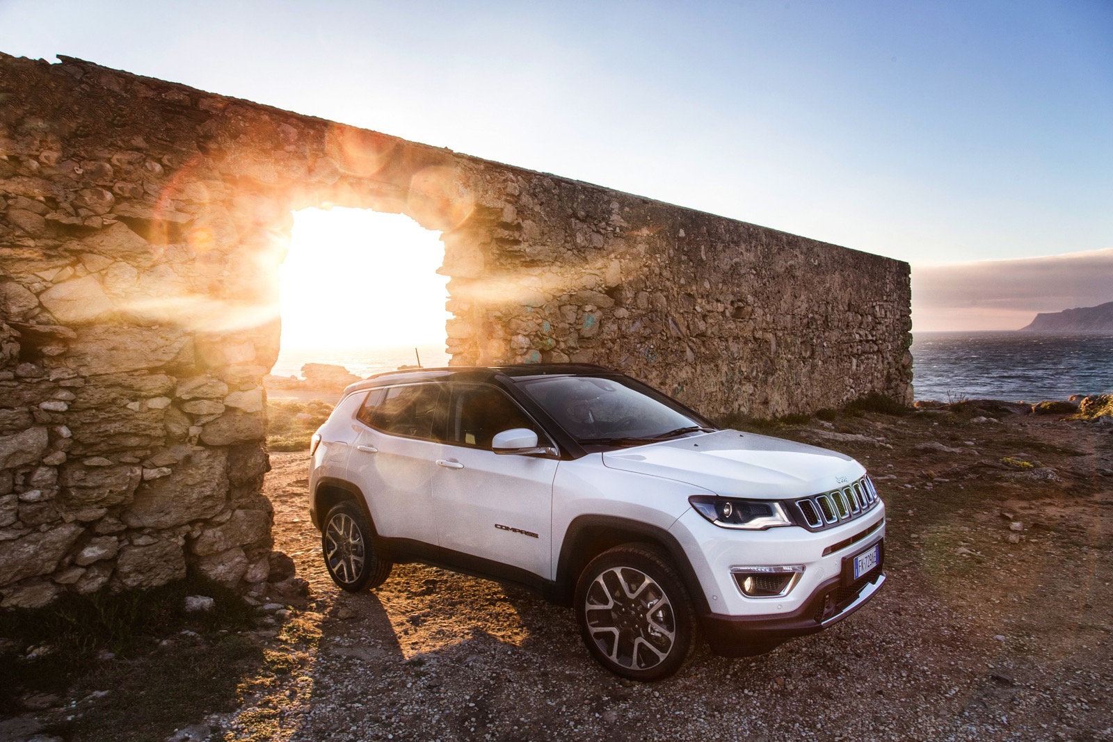 First_Drive_Jeep_Compass_05