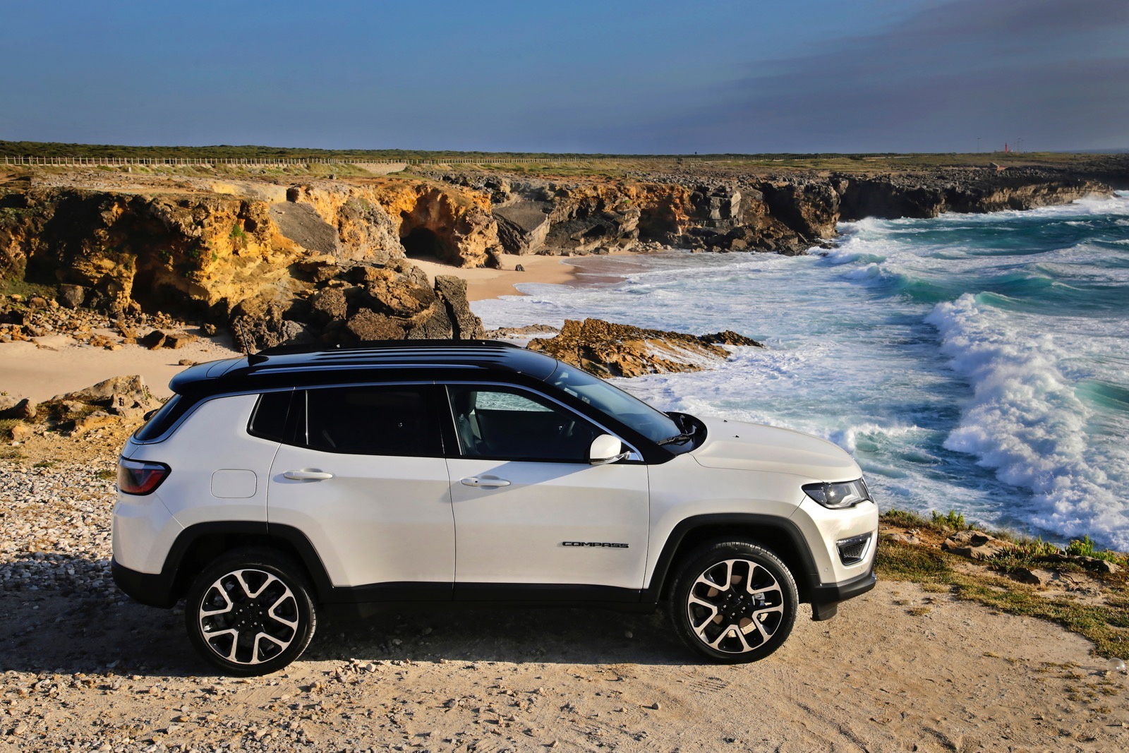 First_Drive_Jeep_Compass_06