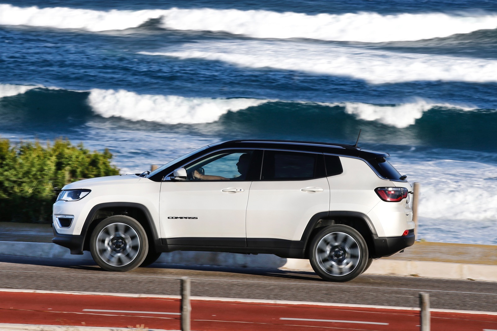 First_Drive_Jeep_Compass_07