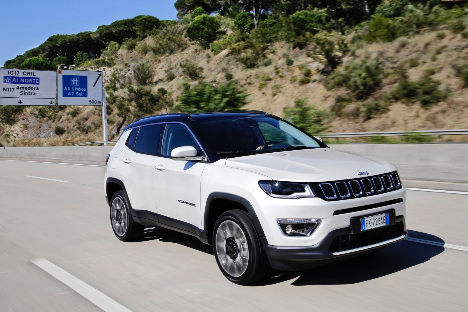 First_Drive_Jeep_Compass_09