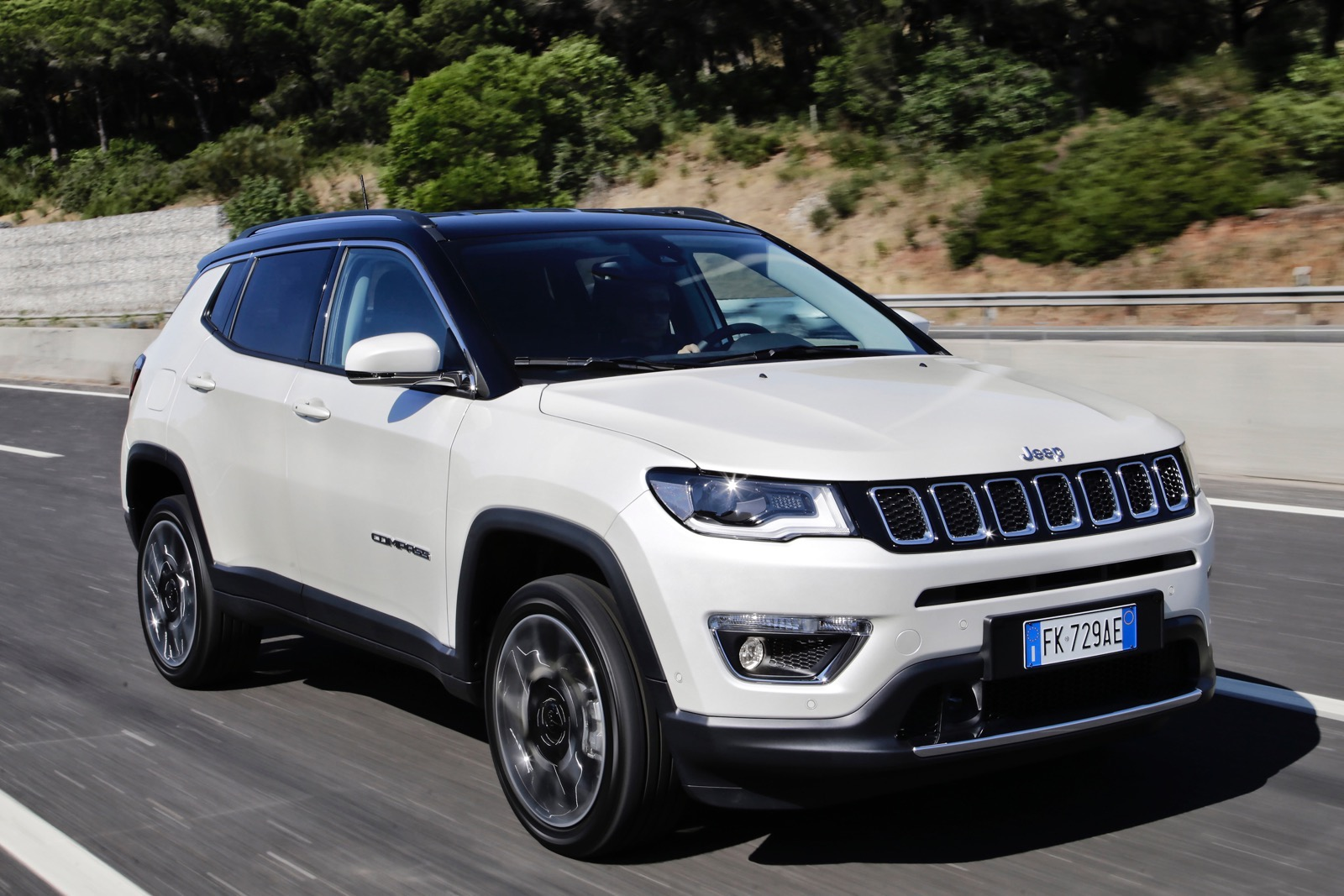 First_Drive_Jeep_Compass_10