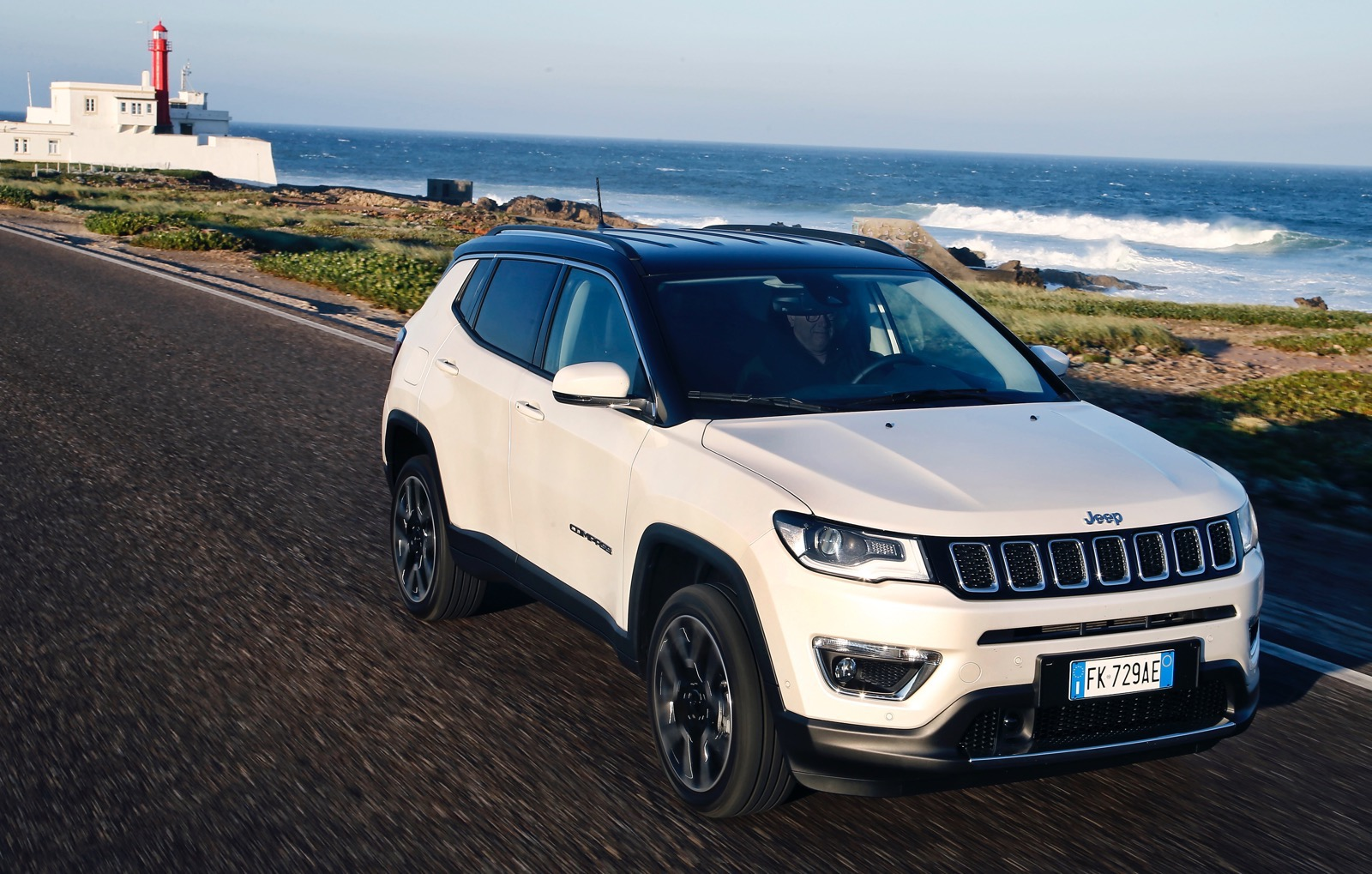 First_Drive_Jeep_Compass_11