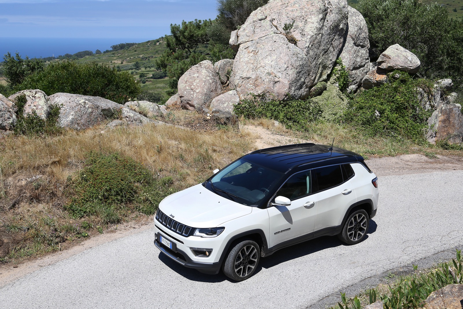 First_Drive_Jeep_Compass_12