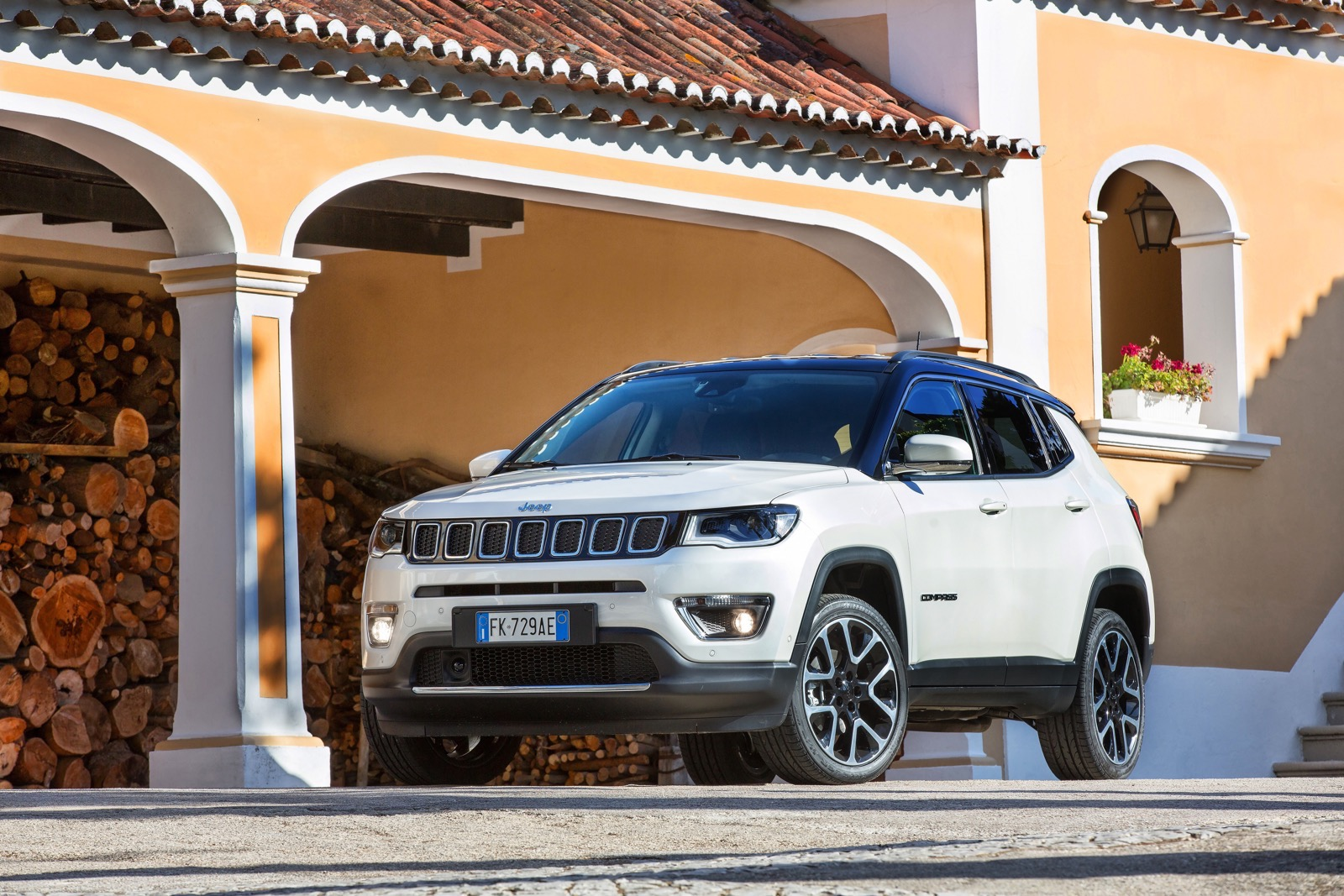 First_Drive_Jeep_Compass_13