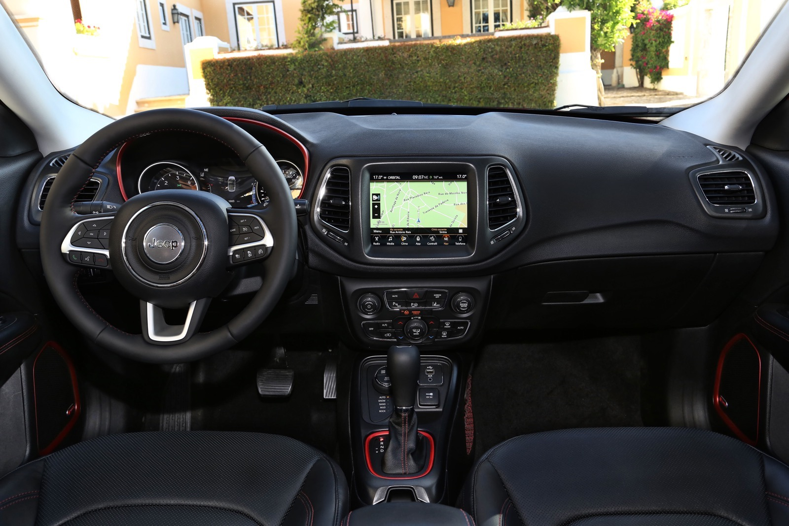 First_Drive_Jeep_Compass_15