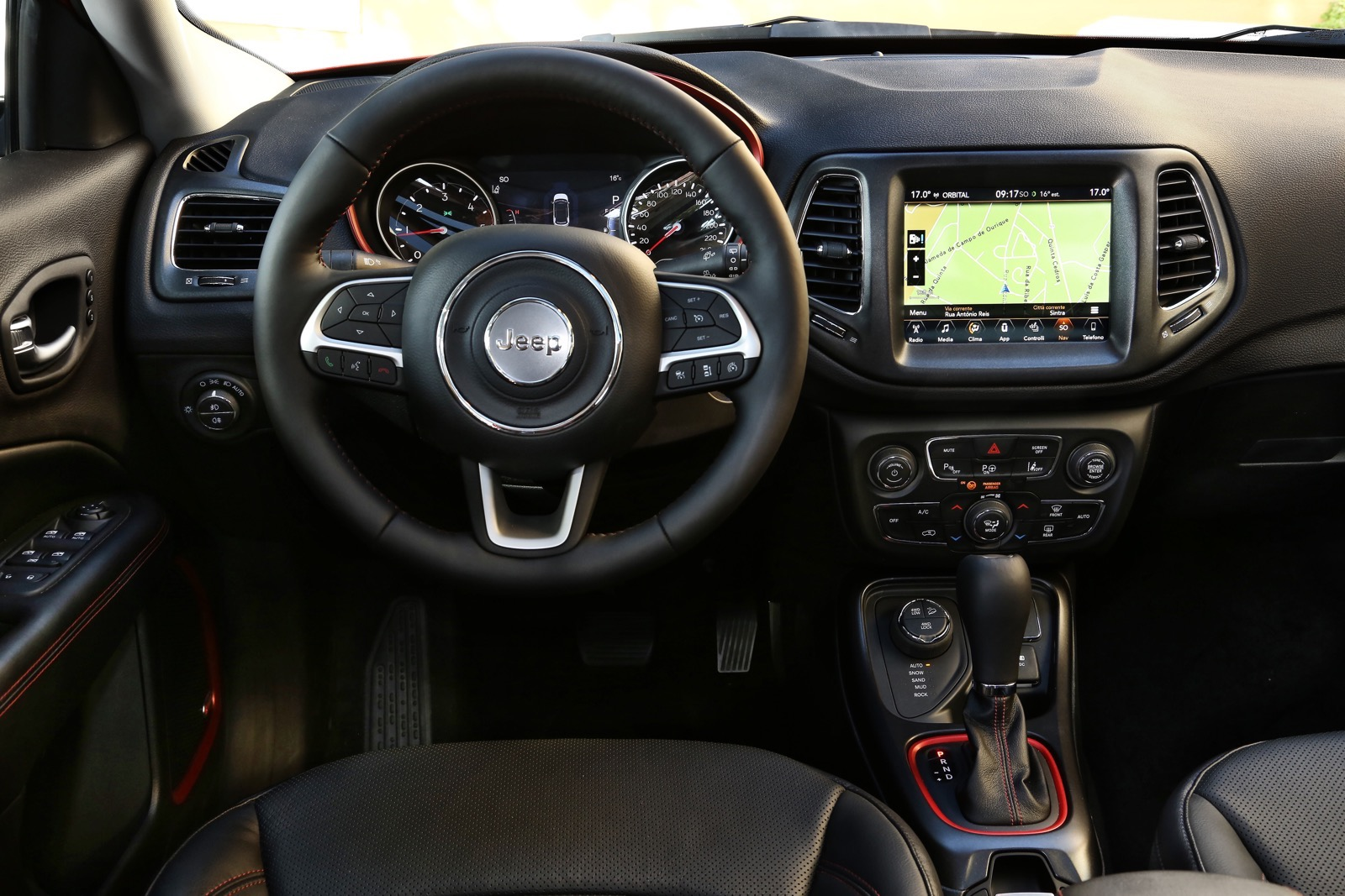 First_Drive_Jeep_Compass_17