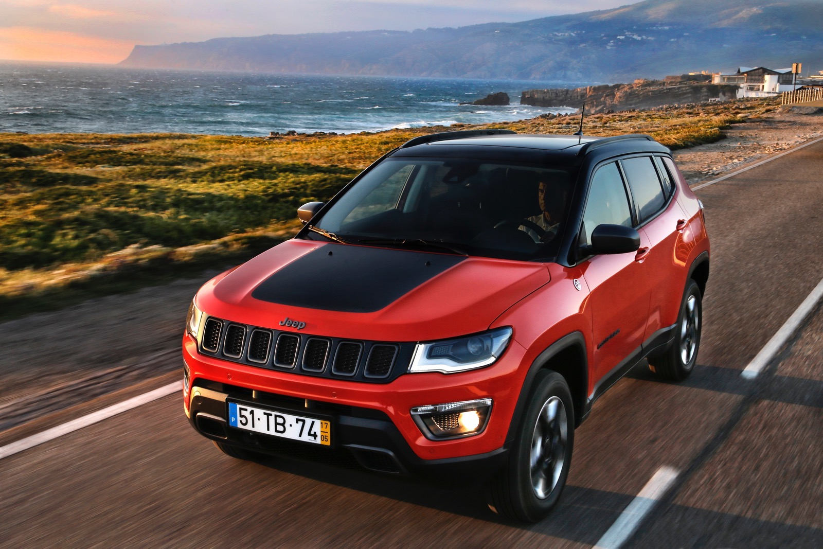 First_Drive_Jeep_Compass_18