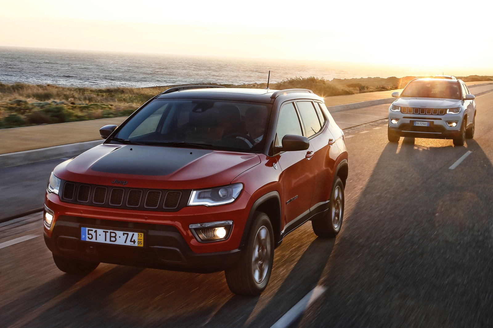 First_Drive_Jeep_Compass_19
