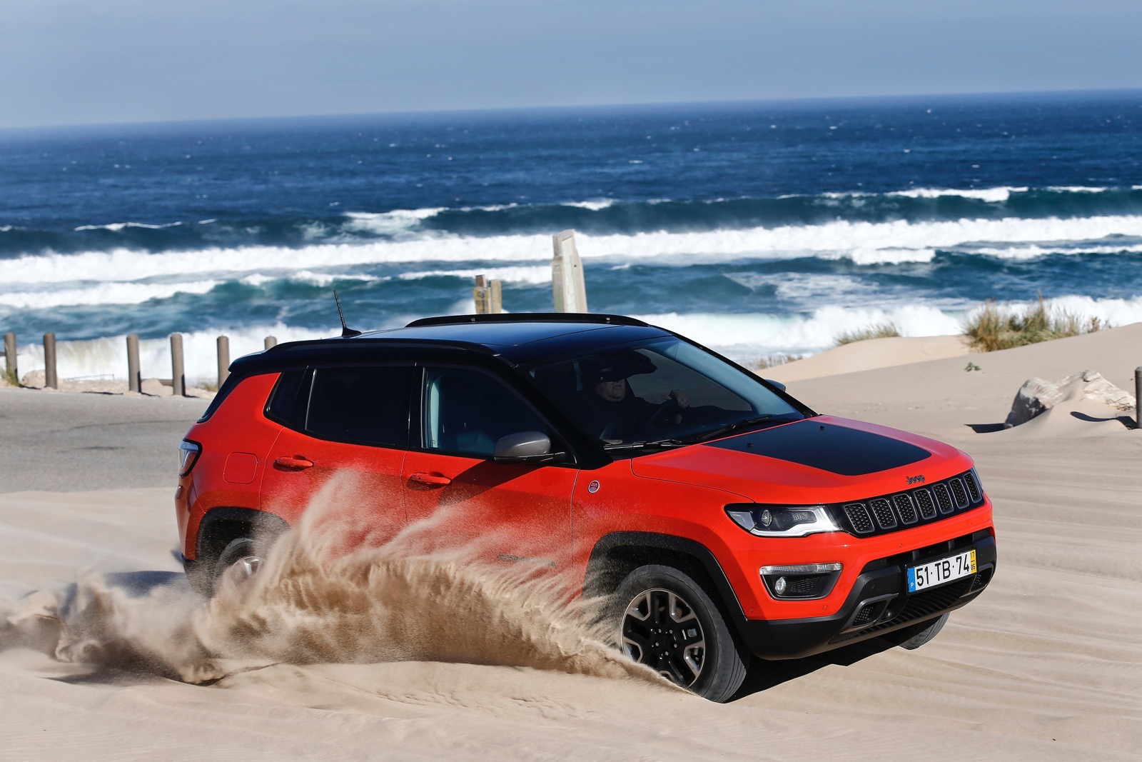 First_Drive_Jeep_Compass_20