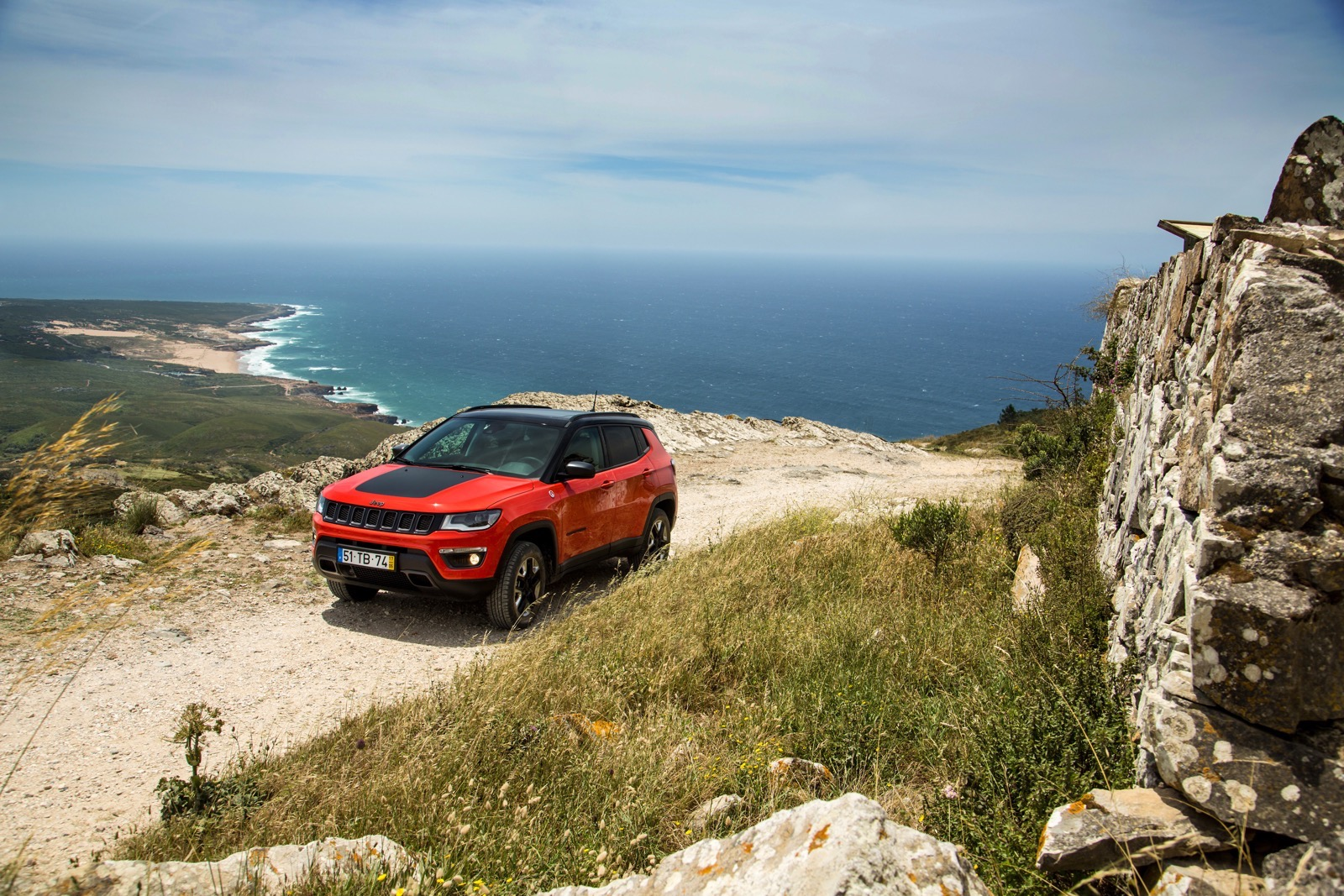 First_Drive_Jeep_Compass_22