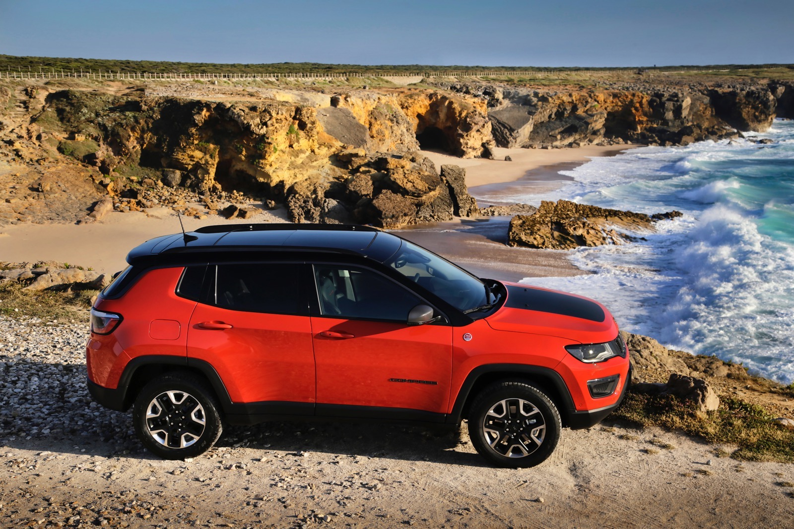 First_Drive_Jeep_Compass_23