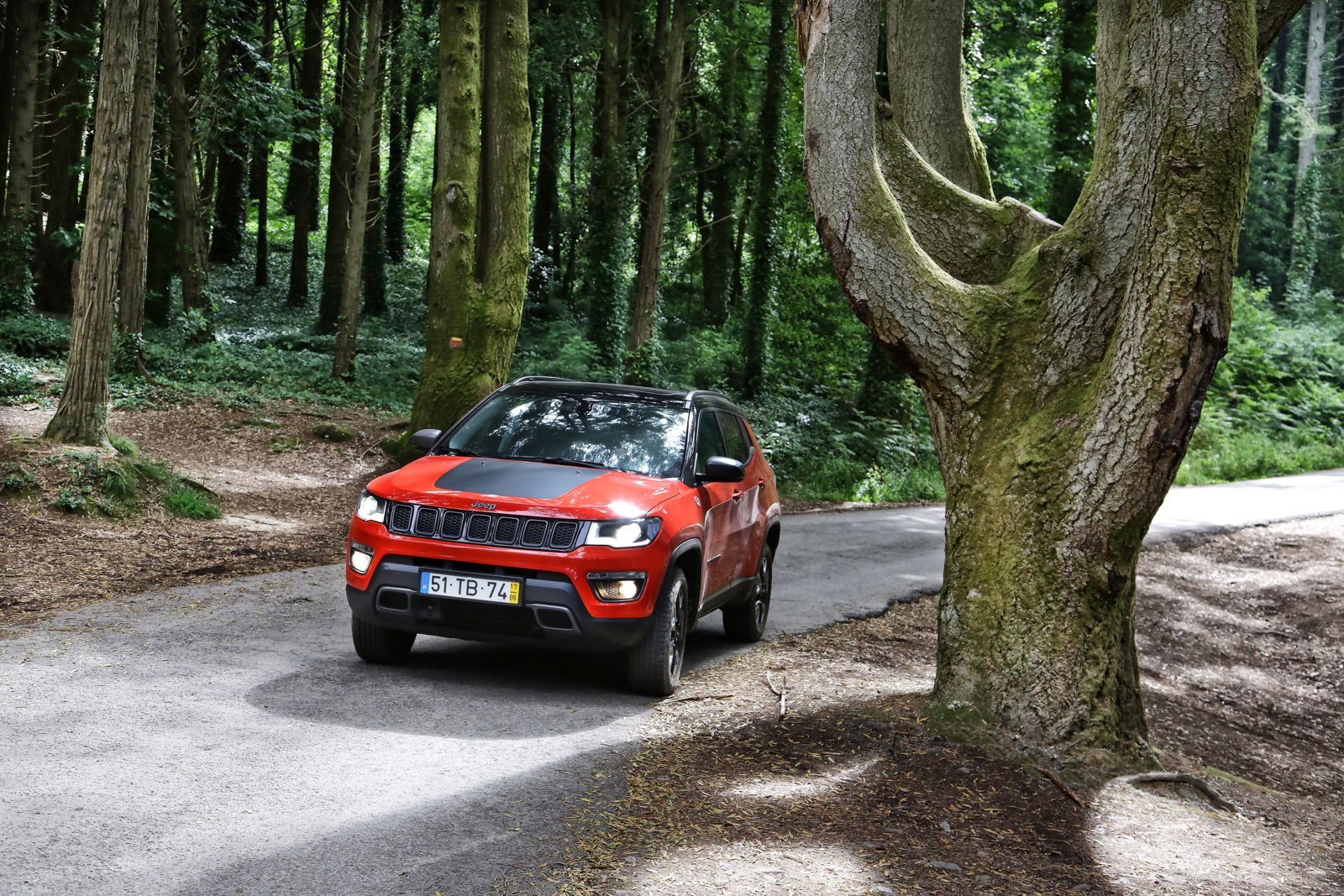 First_Drive_Jeep_Compass_24