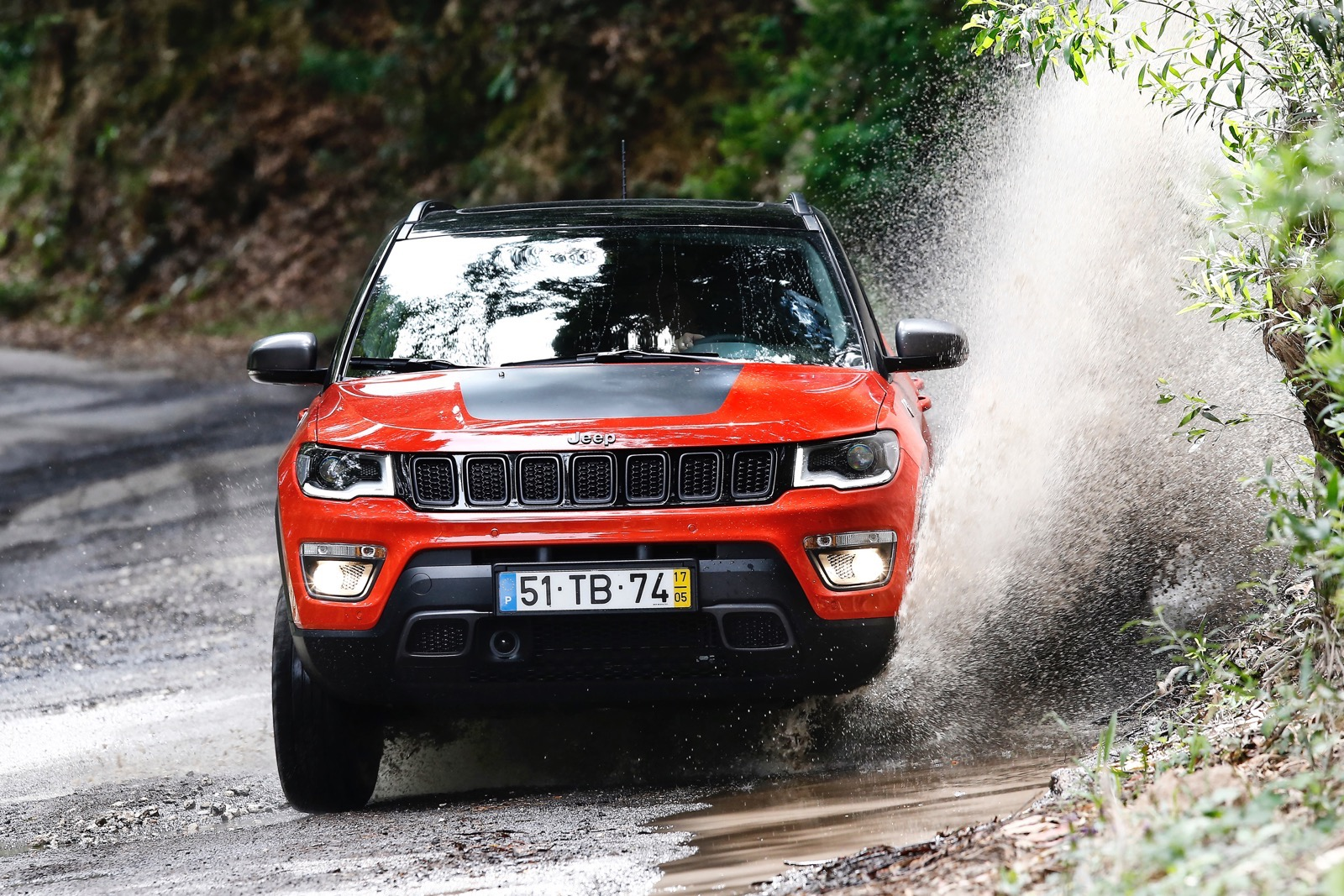 First_Drive_Jeep_Compass_25