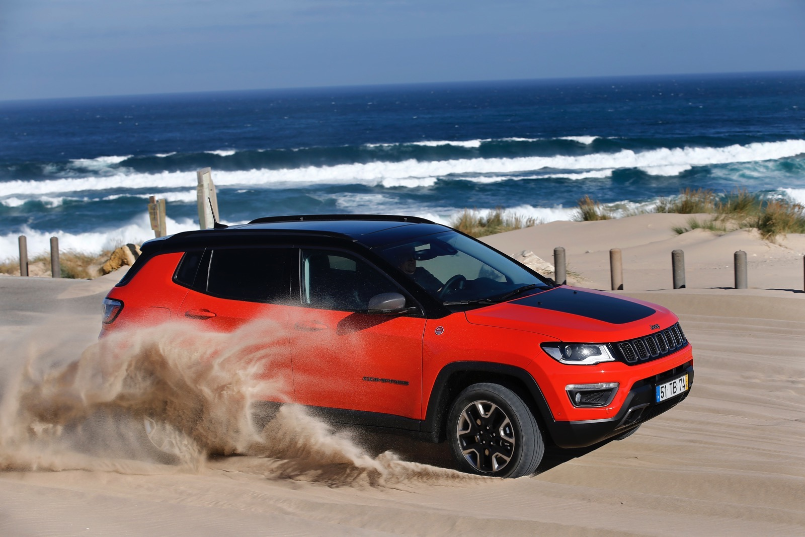 First_Drive_Jeep_Compass_26