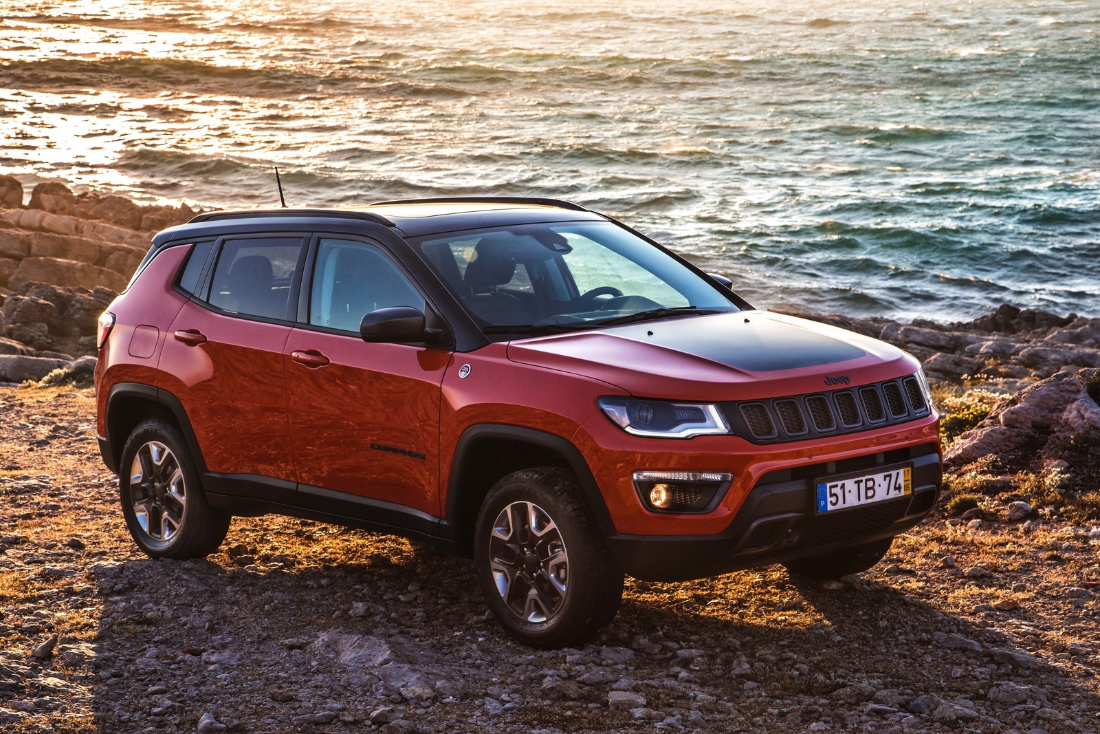 First_Drive_Jeep_Compass_27