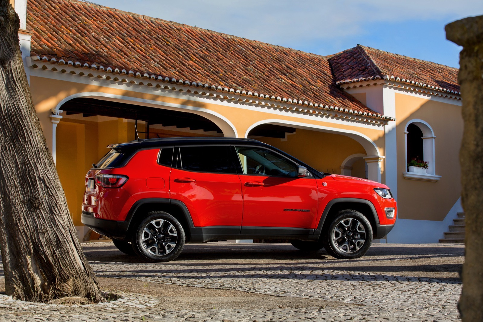 First_Drive_Jeep_Compass_28