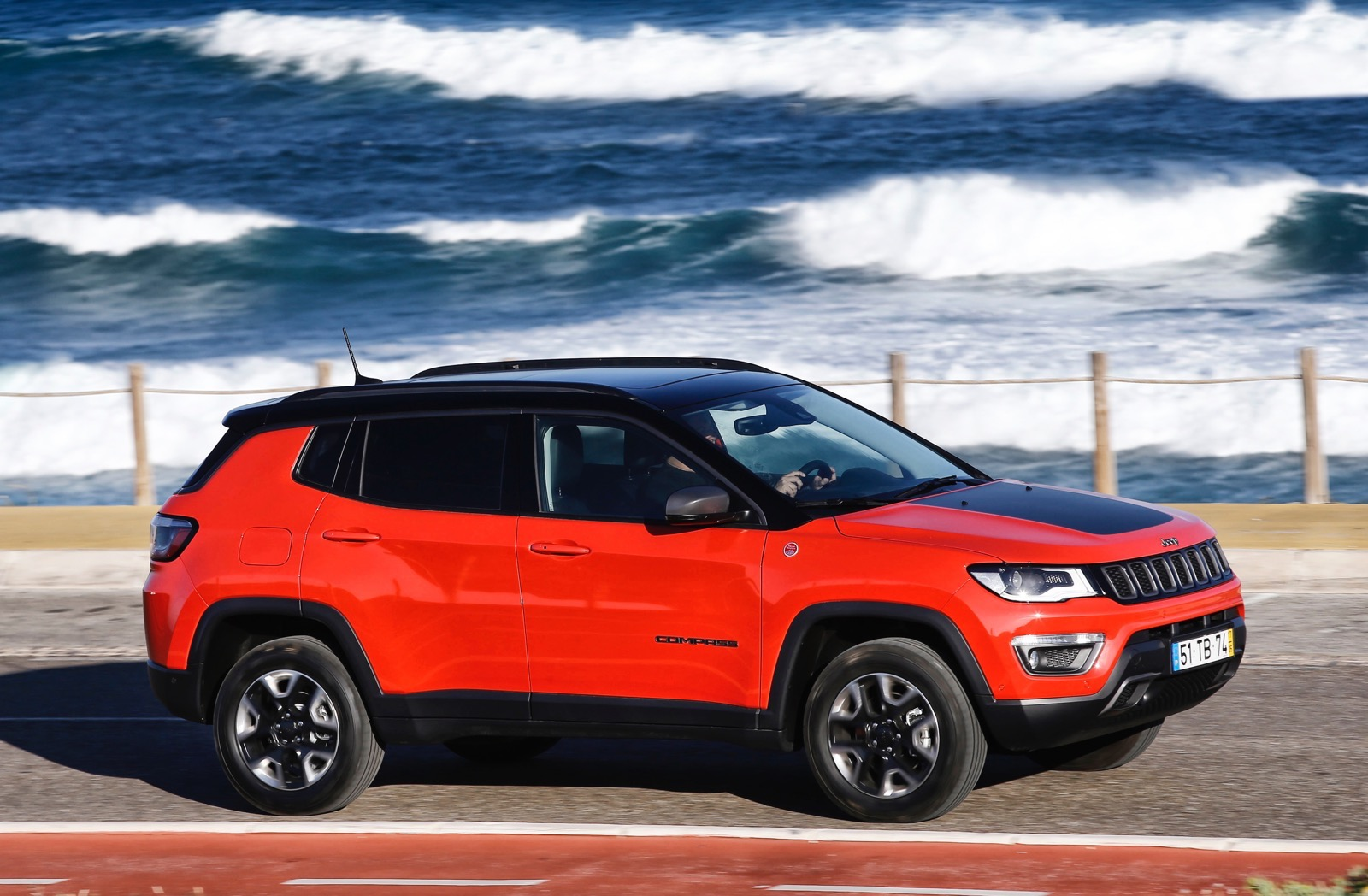 First_Drive_Jeep_Compass_29