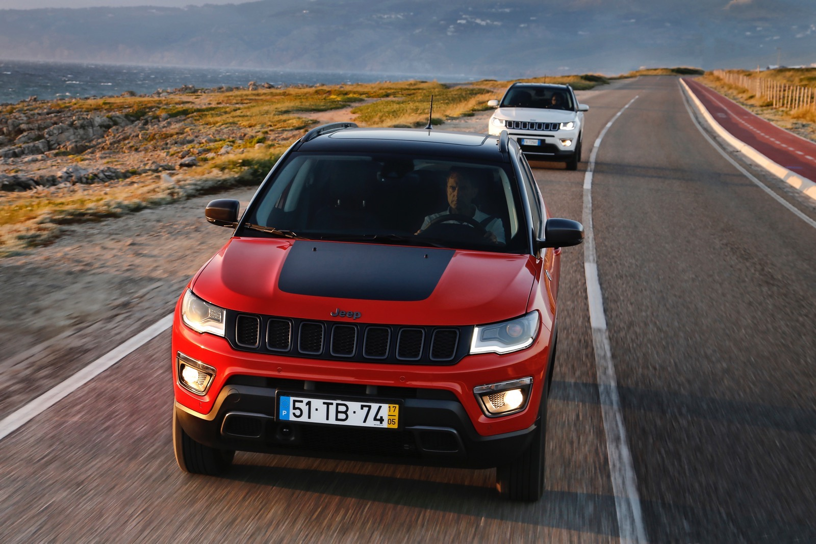 First_Drive_Jeep_Compass_30
