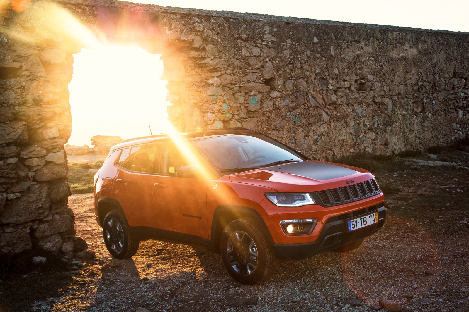 First_Drive_Jeep_Compass_31