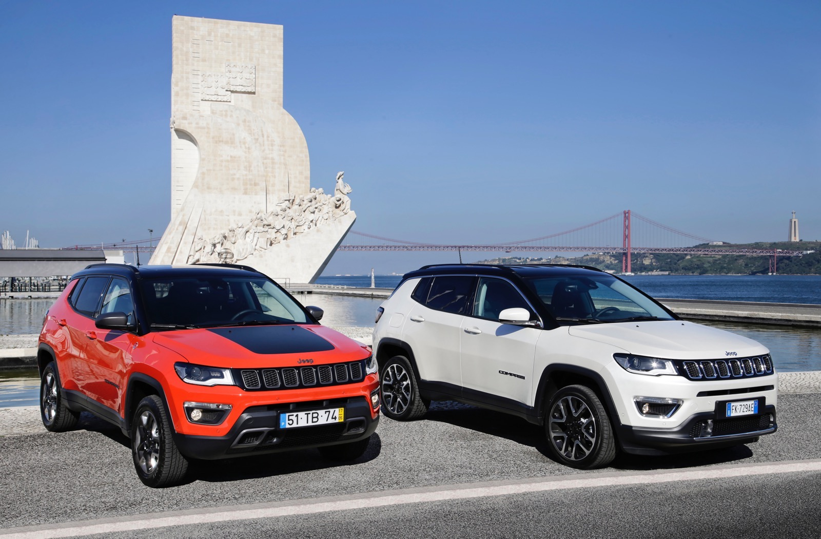First_Drive_Jeep_Compass_33