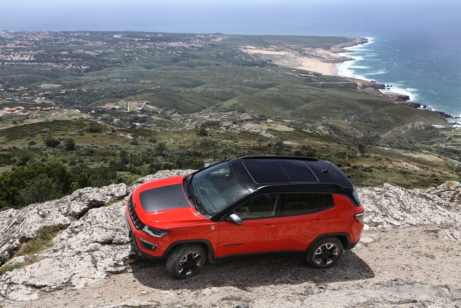 First_Drive_Jeep_Compass_34