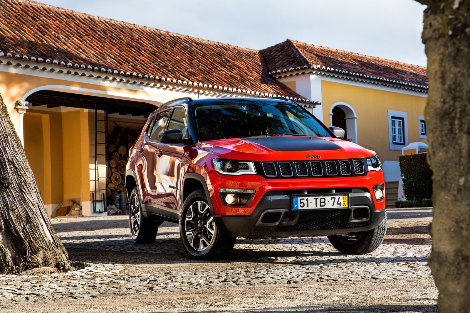 First_Drive_Jeep_Compass_35