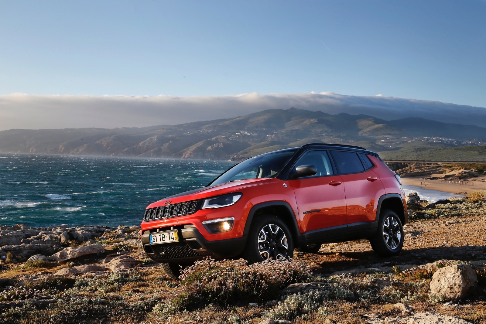 First_Drive_Jeep_Compass_36